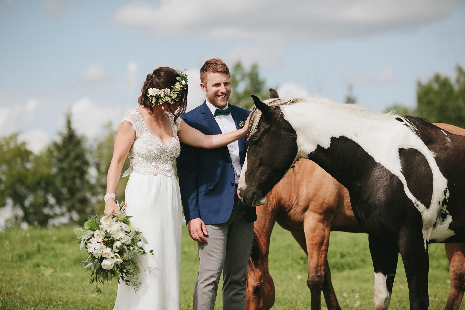 alberta-farm-wedding-photographer-rp-wj-072.jpg