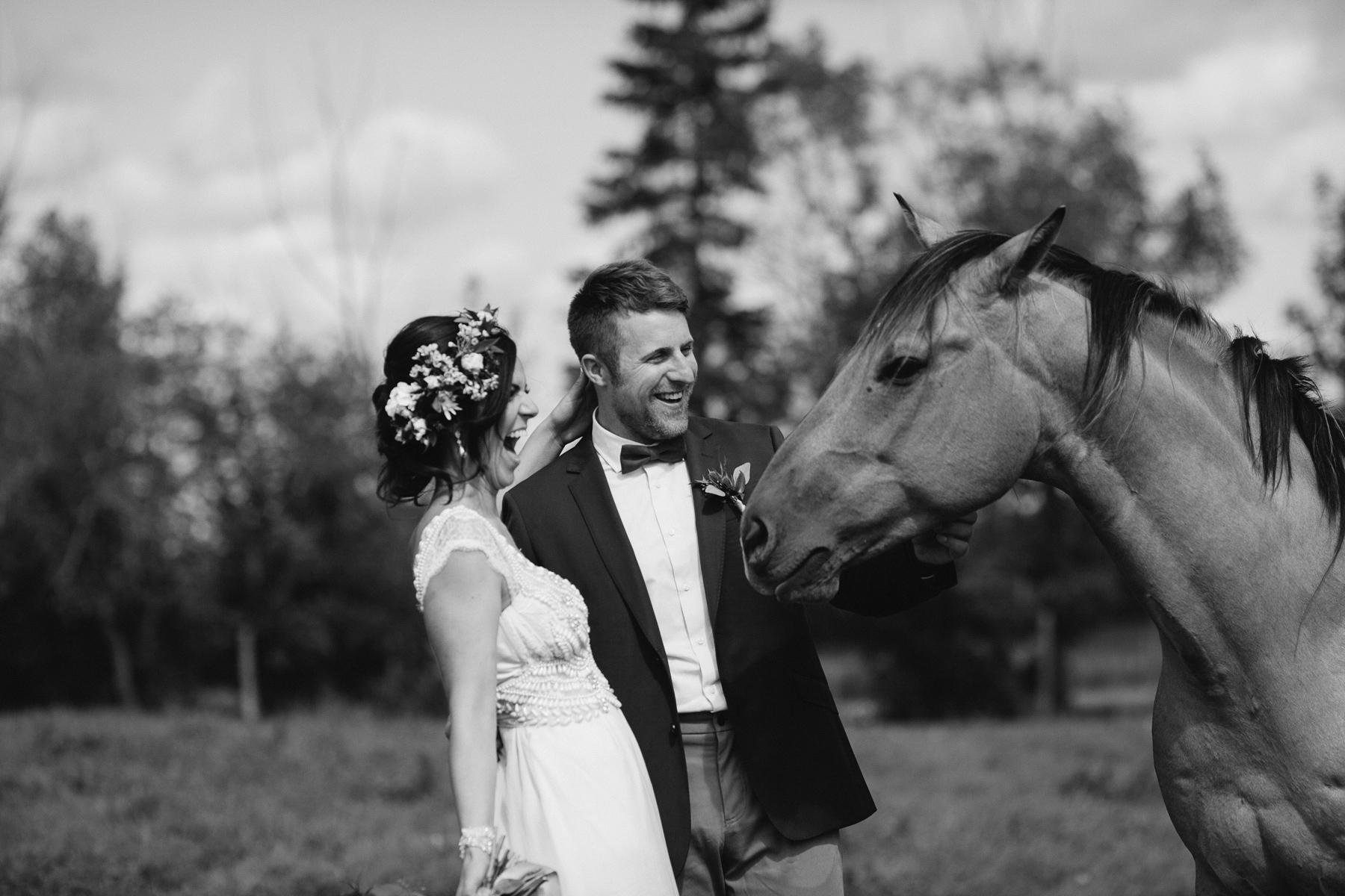 alberta-farm-wedding-photographer-rp-wj-074.jpg