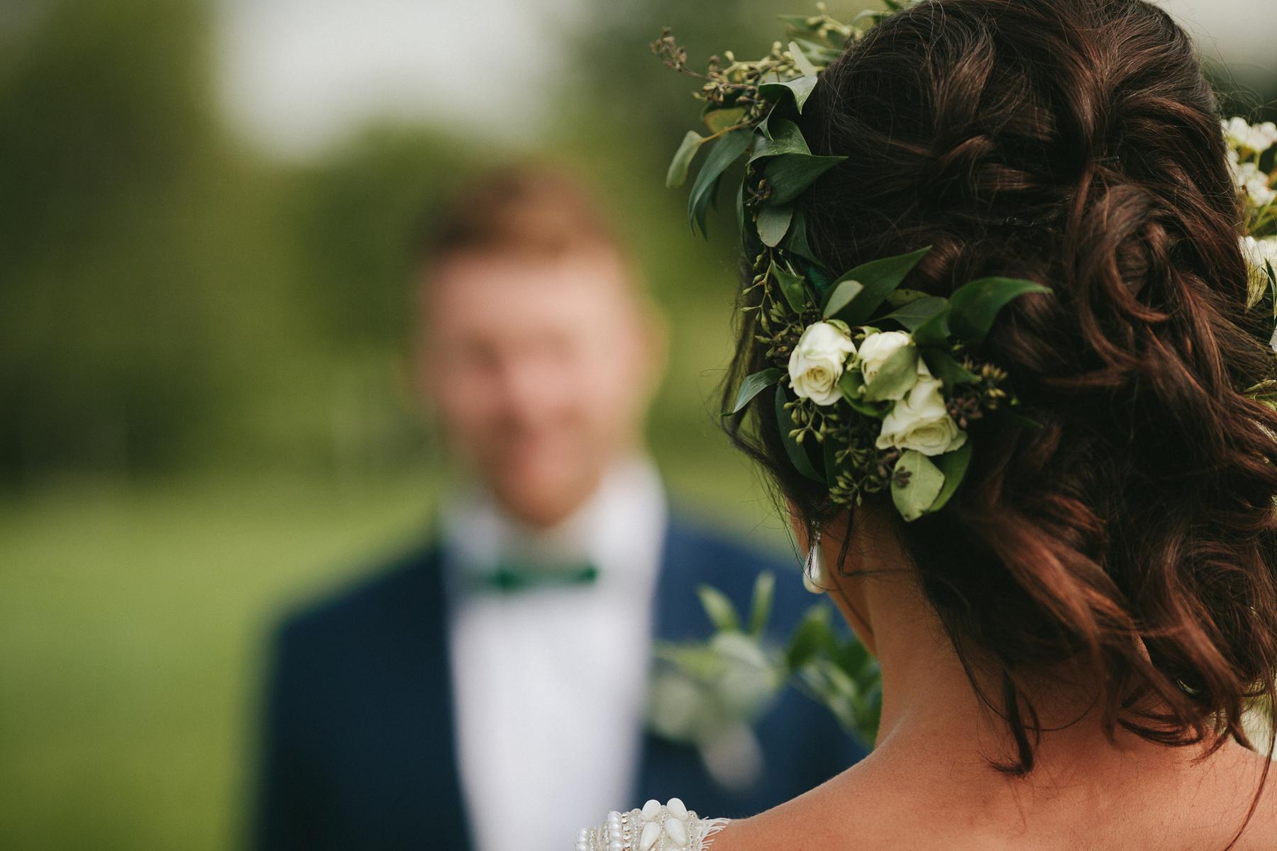 alberta-farm-wedding-photographer-rp-wj-075.jpg
