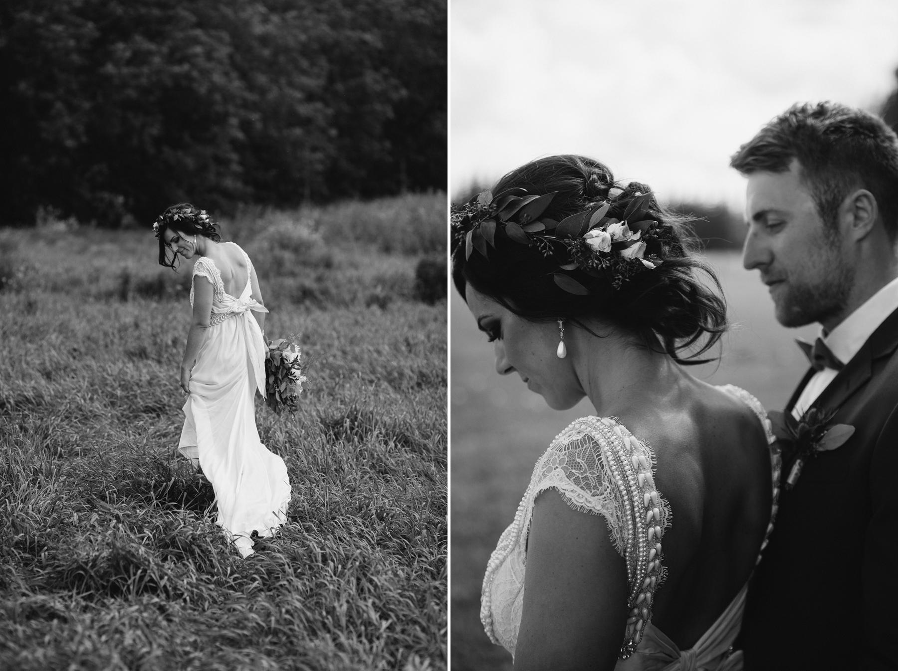 alberta-farm-wedding-photographer-rp-wj-077.jpg