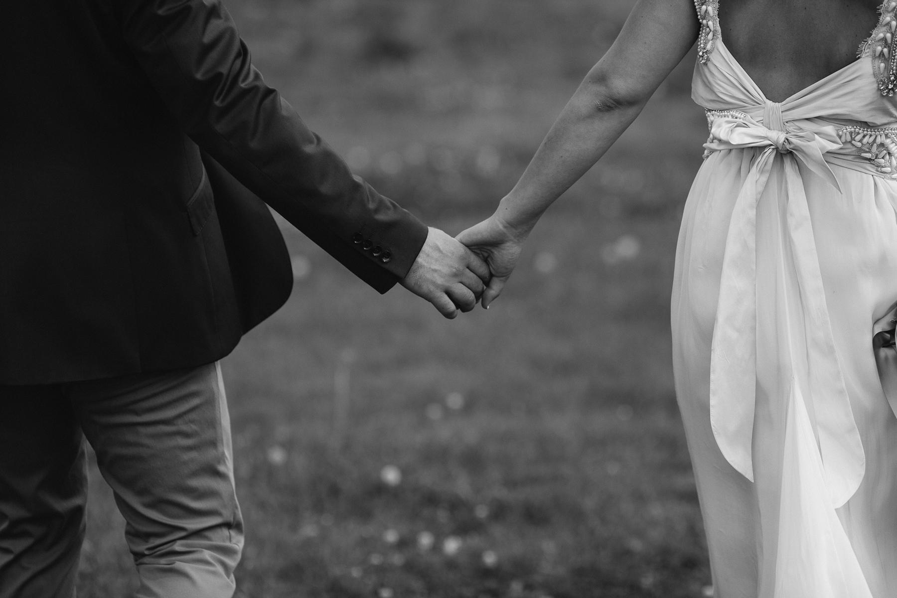 alberta-farm-wedding-photographer-rp-wj-078.jpg