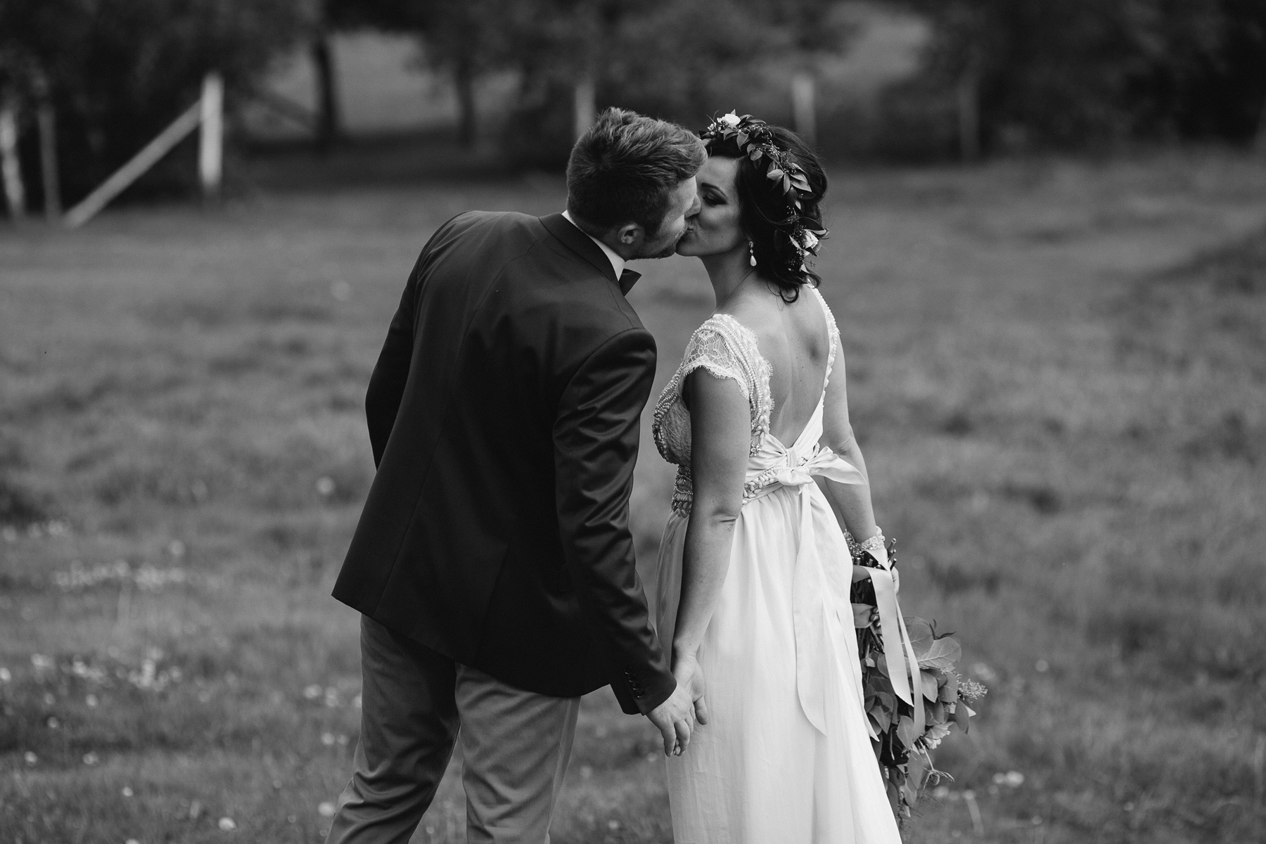 alberta-farm-wedding-photographer-rp-wj-079.jpg