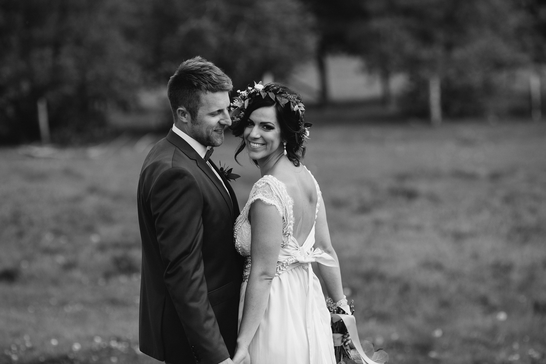 alberta-farm-wedding-photographer-rp-wj-080.jpg