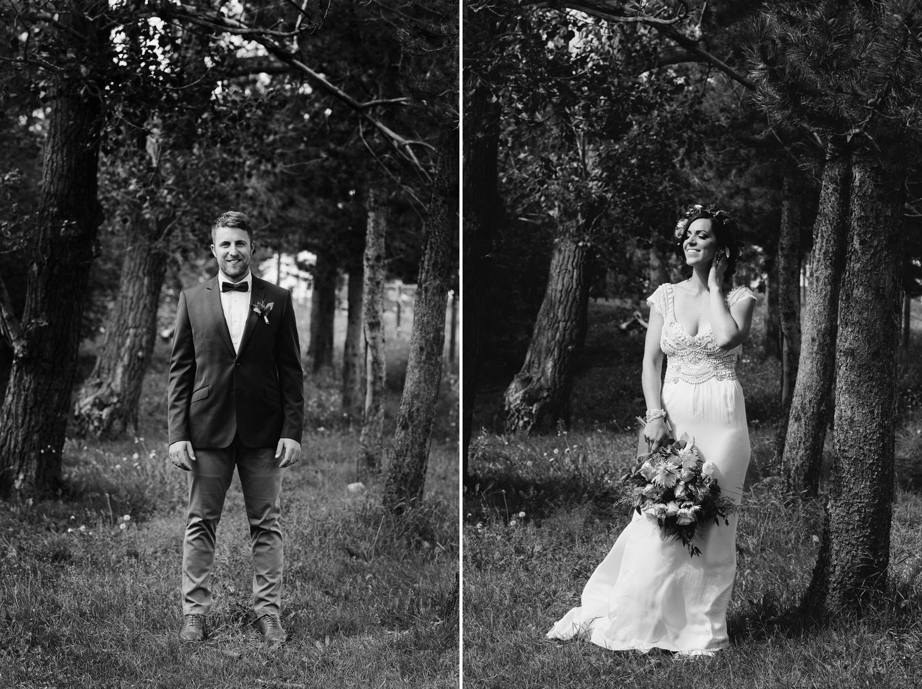 alberta-farm-wedding-photographer-rp-wj-082.jpg