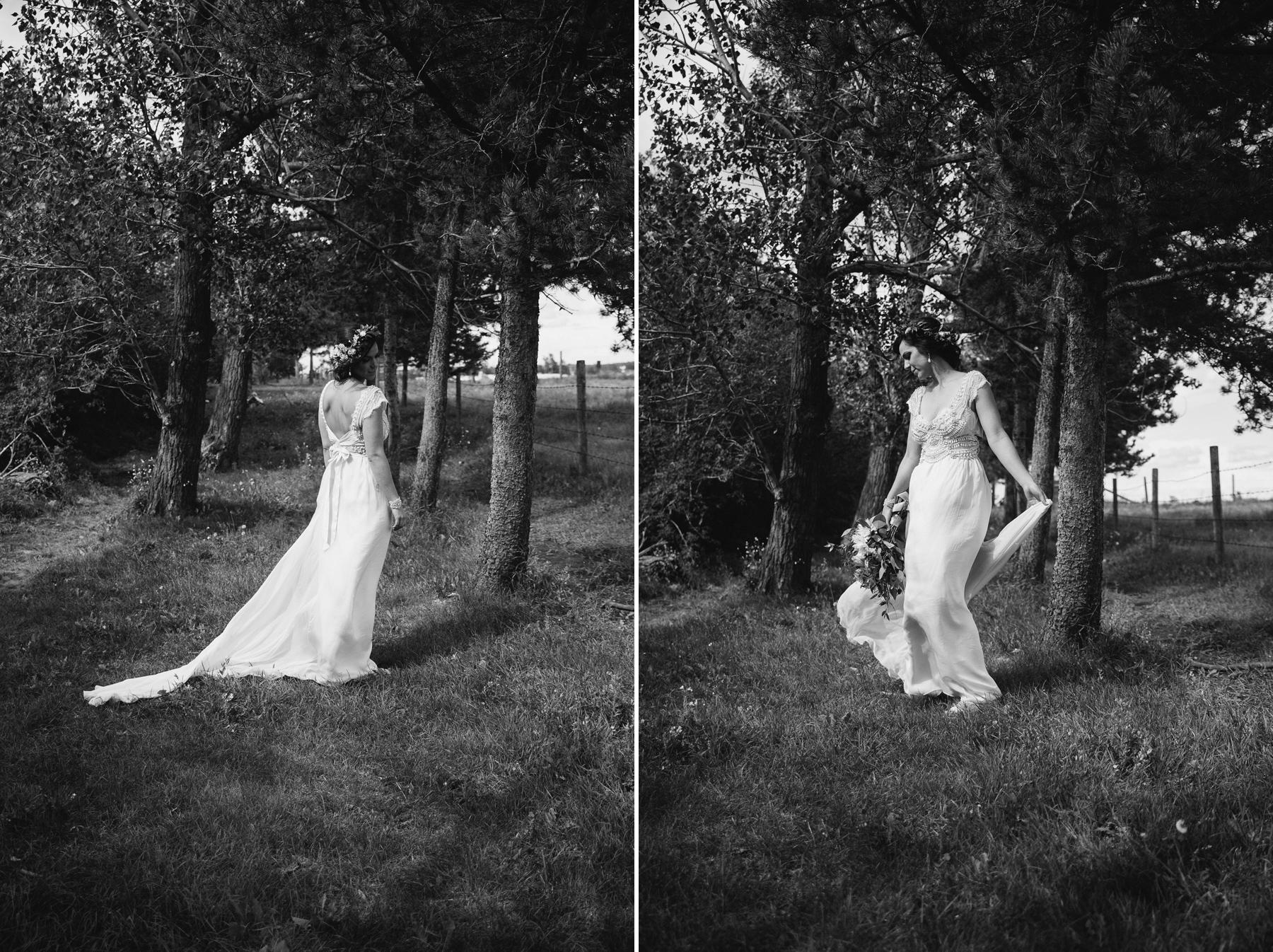alberta-farm-wedding-photographer-rp-wj-083.jpg