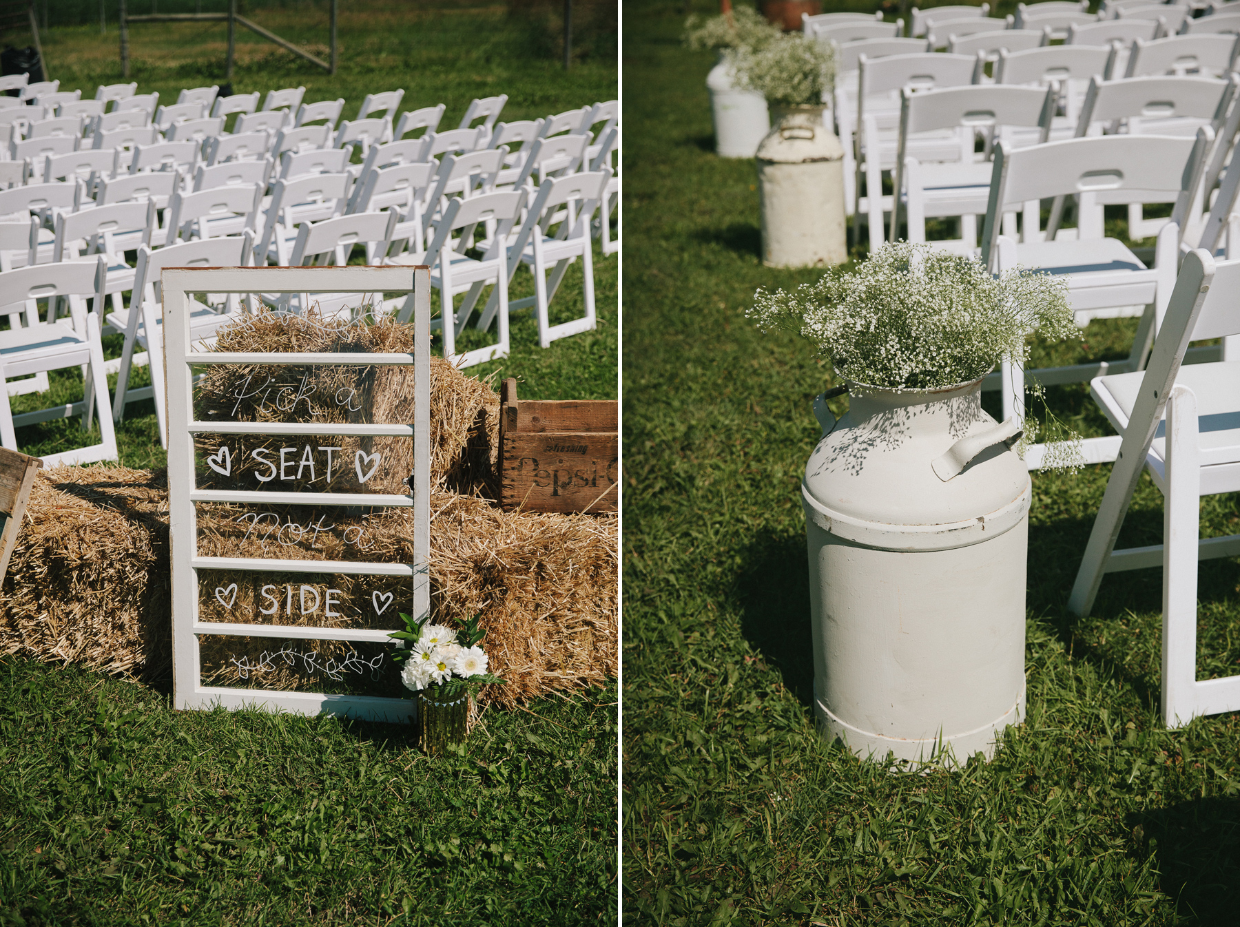 alberta-farm-wedding-photographer-rp-wj-088.jpg