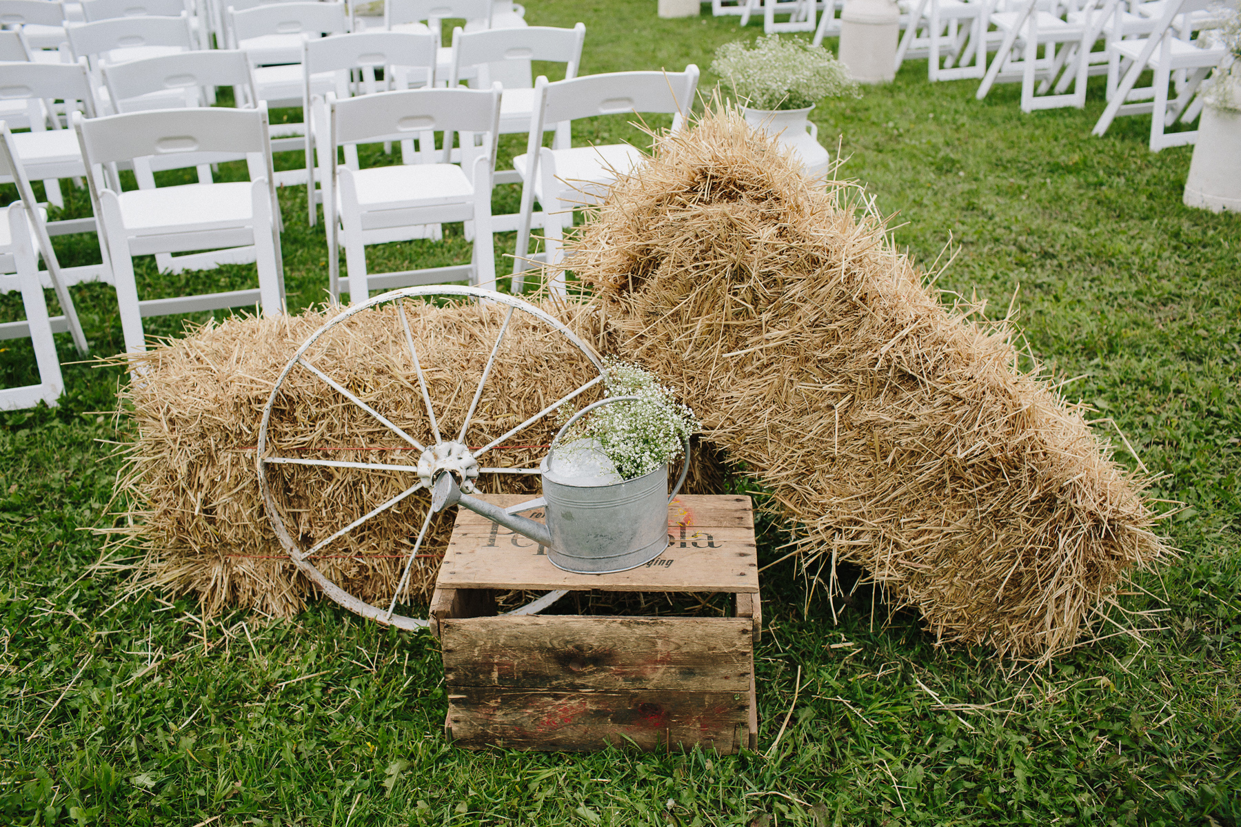alberta-farm-wedding-photographer-rp-wj-089.jpg