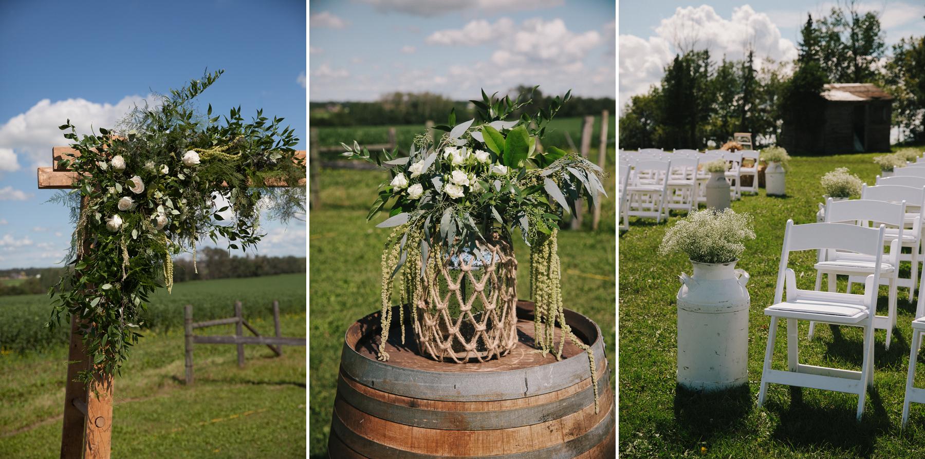 alberta-farm-wedding-photographer-rp-wj-091.jpg