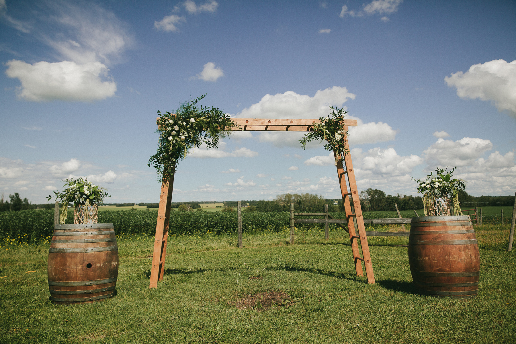 alberta-farm-wedding-photographer-rp-wj-090.jpg