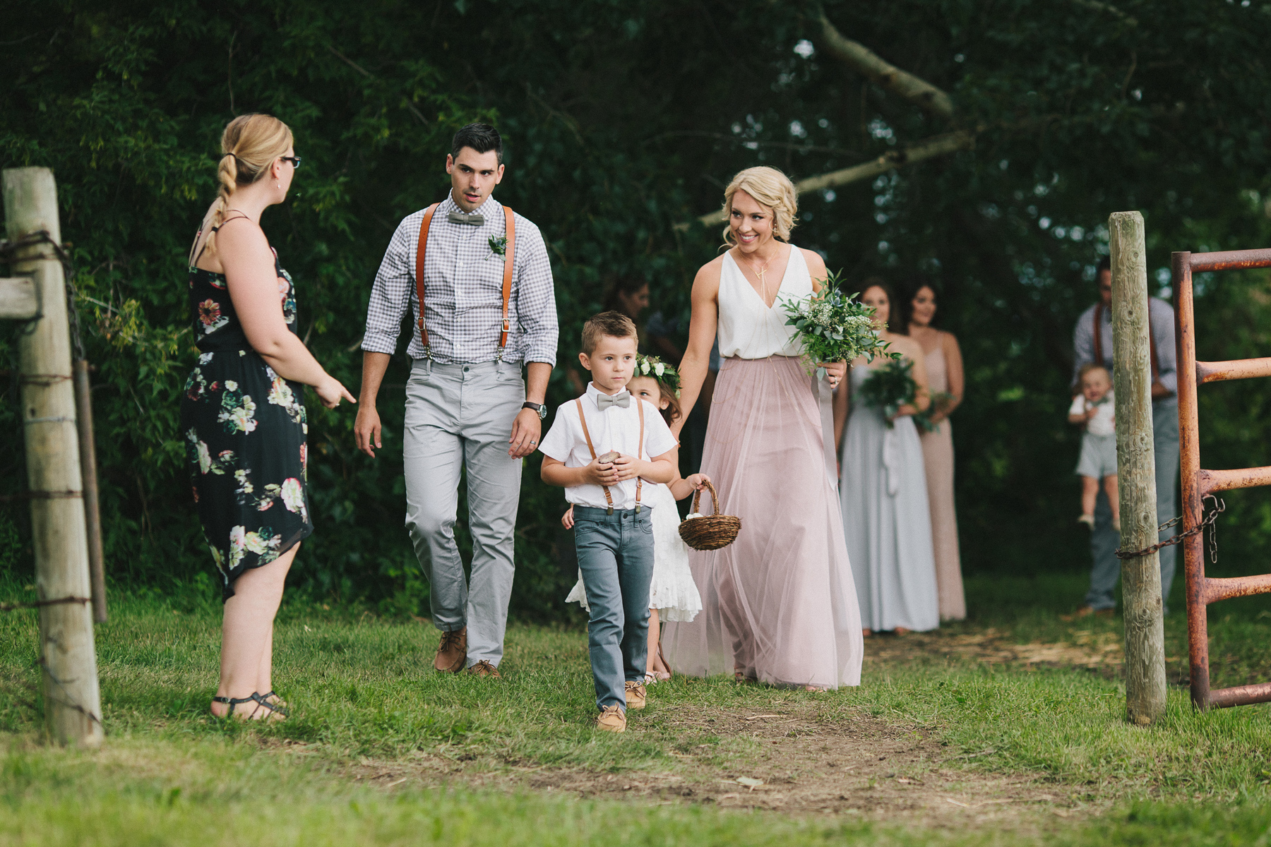 alberta-farm-wedding-photographer-rp-wj-096.jpg