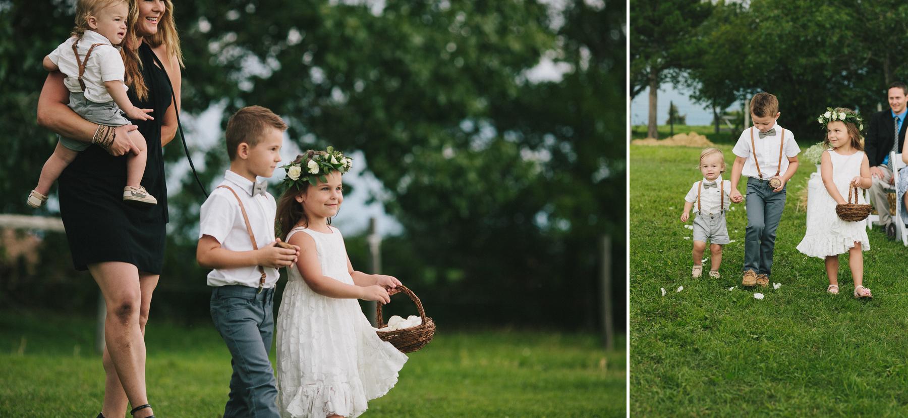 alberta-farm-wedding-photographer-rp-wj-097.jpg