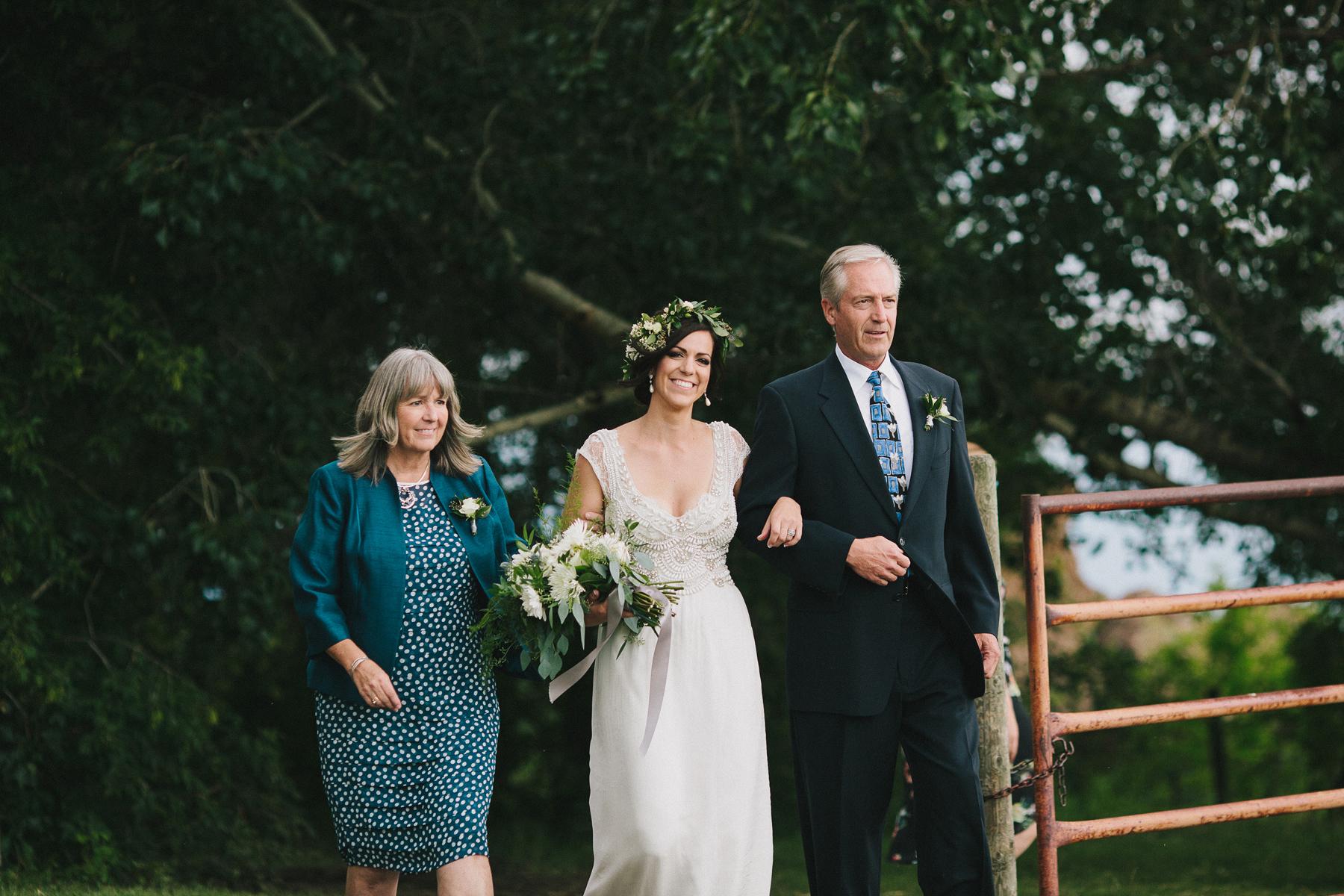 alberta-farm-wedding-photographer-rp-wj-098.jpg