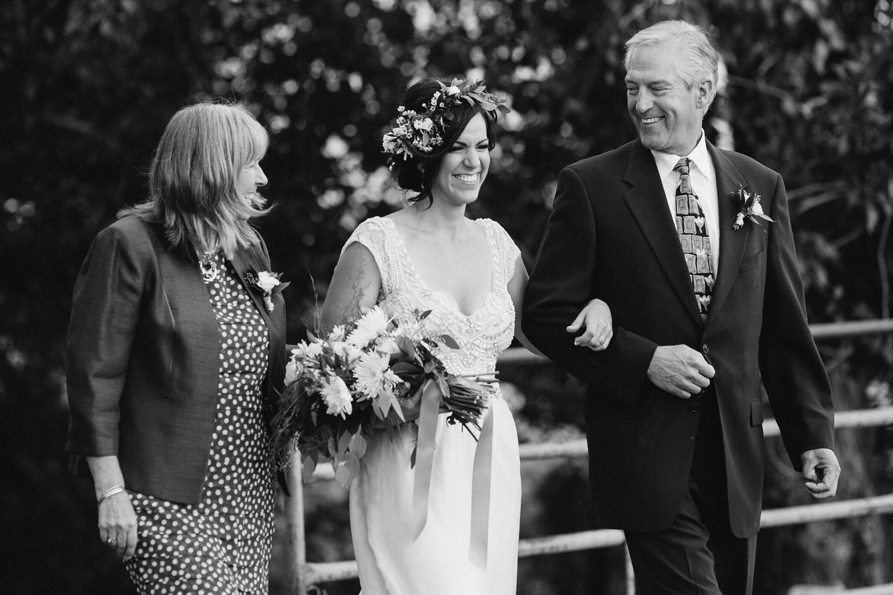 alberta-farm-wedding-photographer-rp-wj-099.jpg
