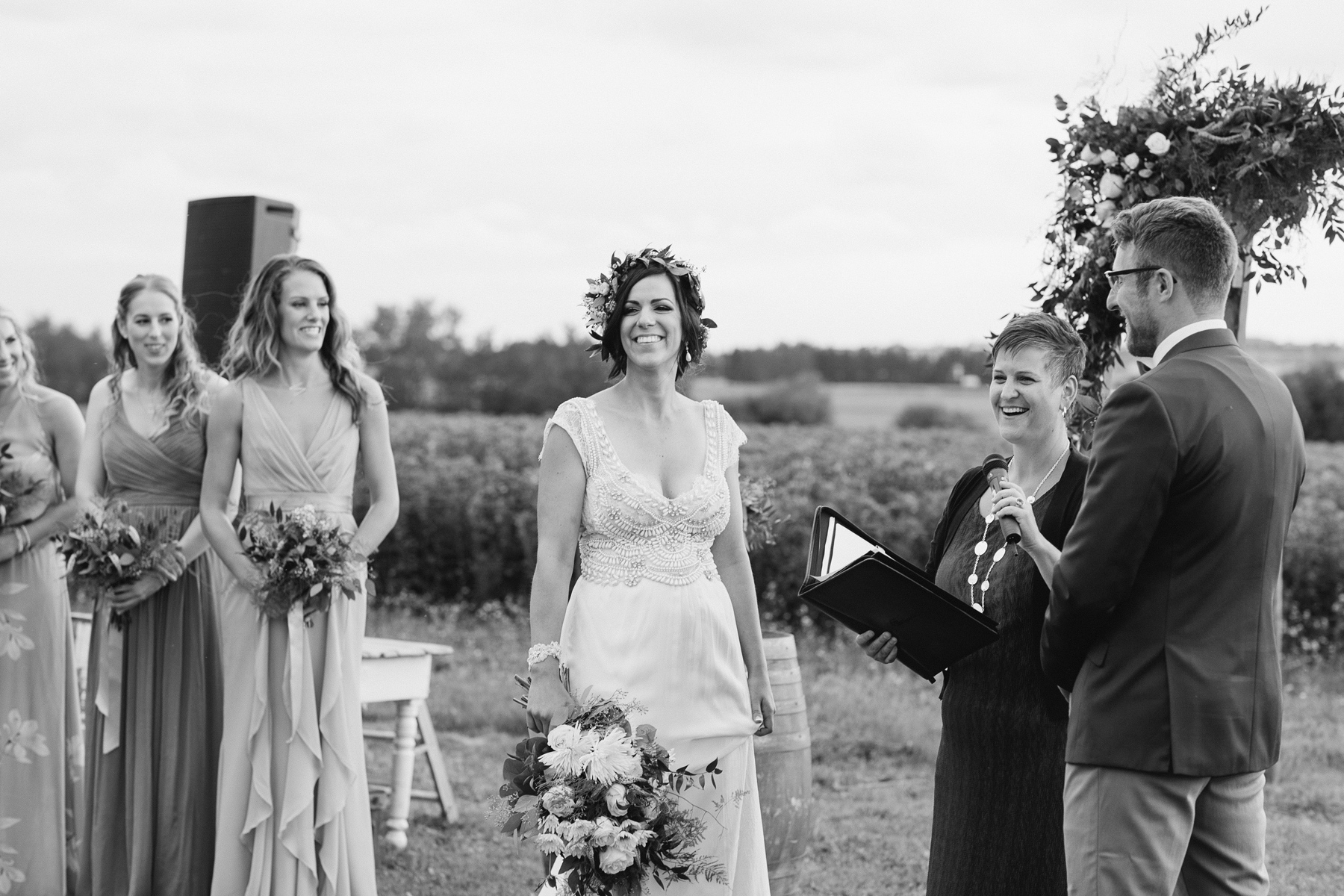 alberta-farm-wedding-photographer-rp-wj-102.jpg