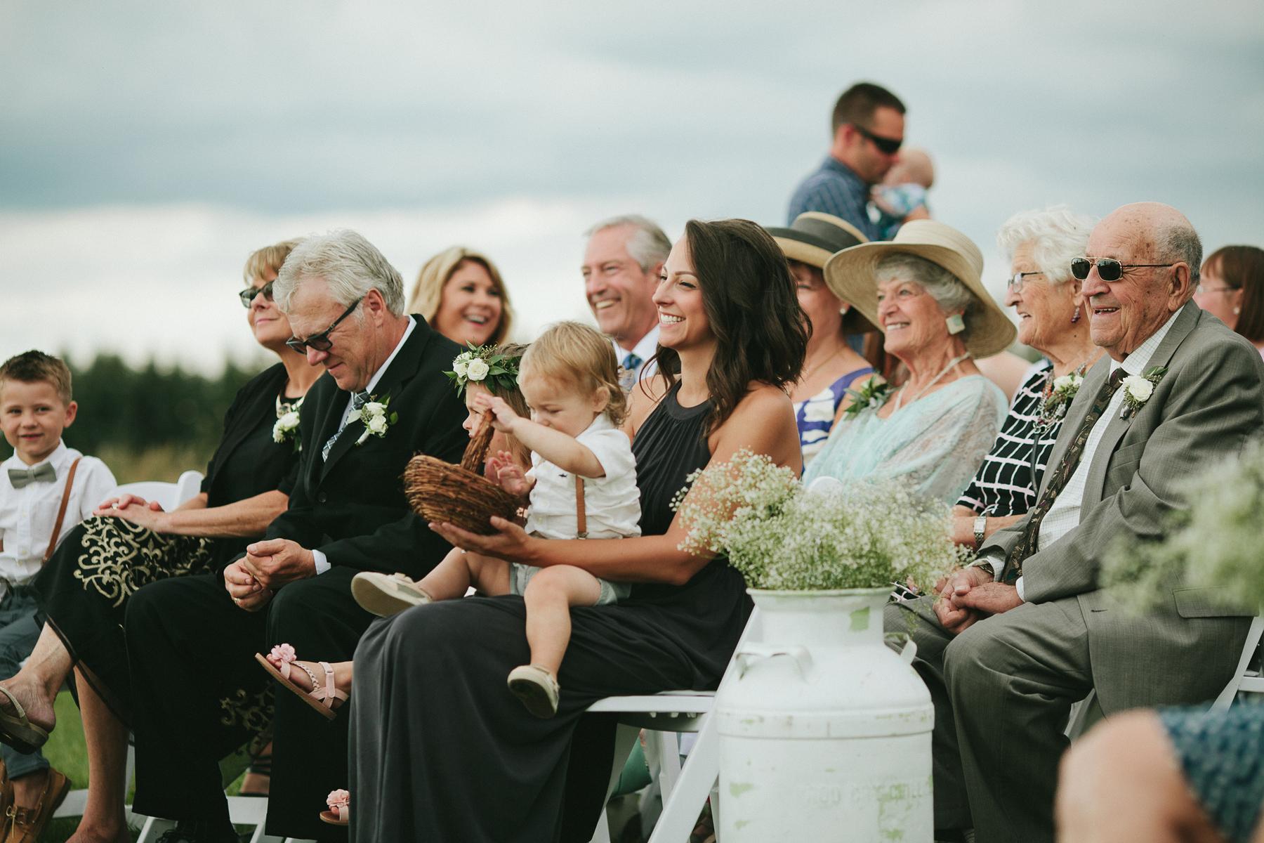 alberta-farm-wedding-photographer-rp-wj-103.jpg