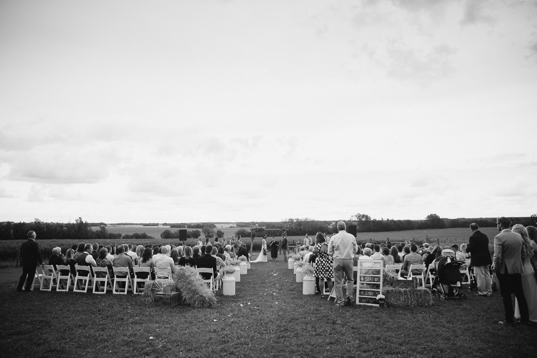 alberta-farm-wedding-photographer-rp-wj-106.jpg