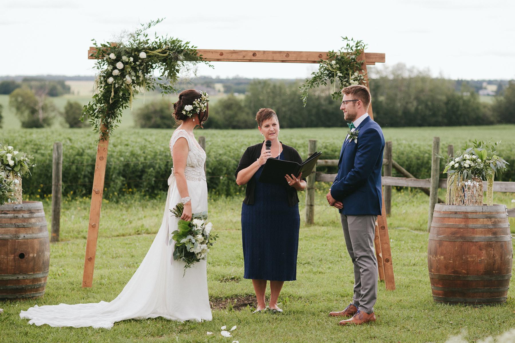 alberta-farm-wedding-photographer-rp-wj-108.jpg