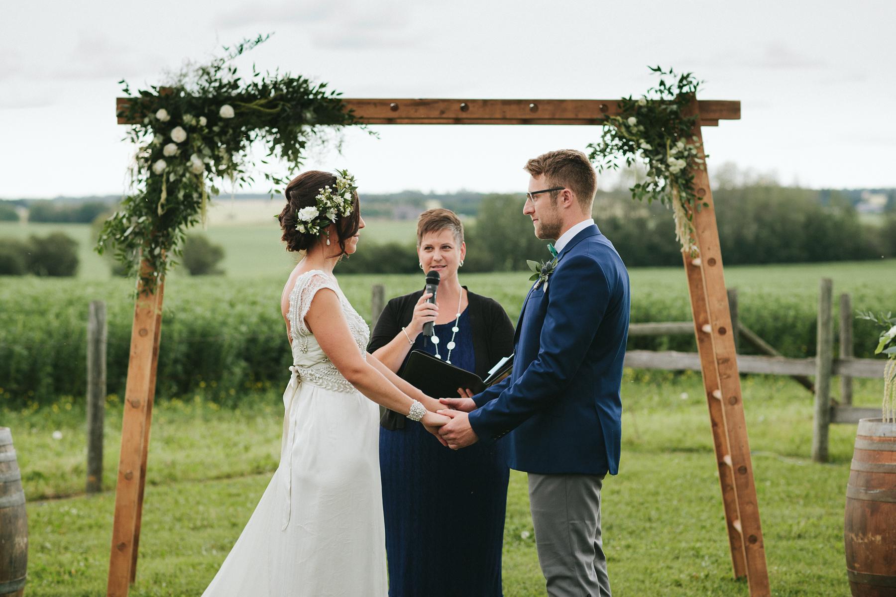 alberta-farm-wedding-photographer-rp-wj-111.jpg