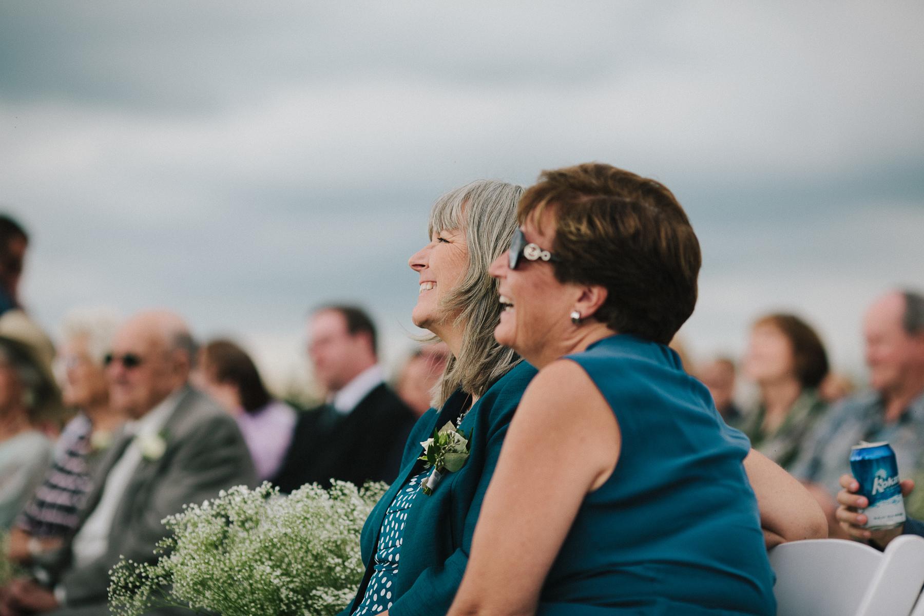 alberta-farm-wedding-photographer-rp-wj-112.jpg