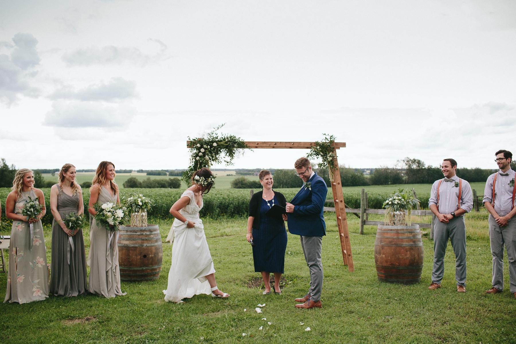 alberta-farm-wedding-photographer-rp-wj-113.jpg