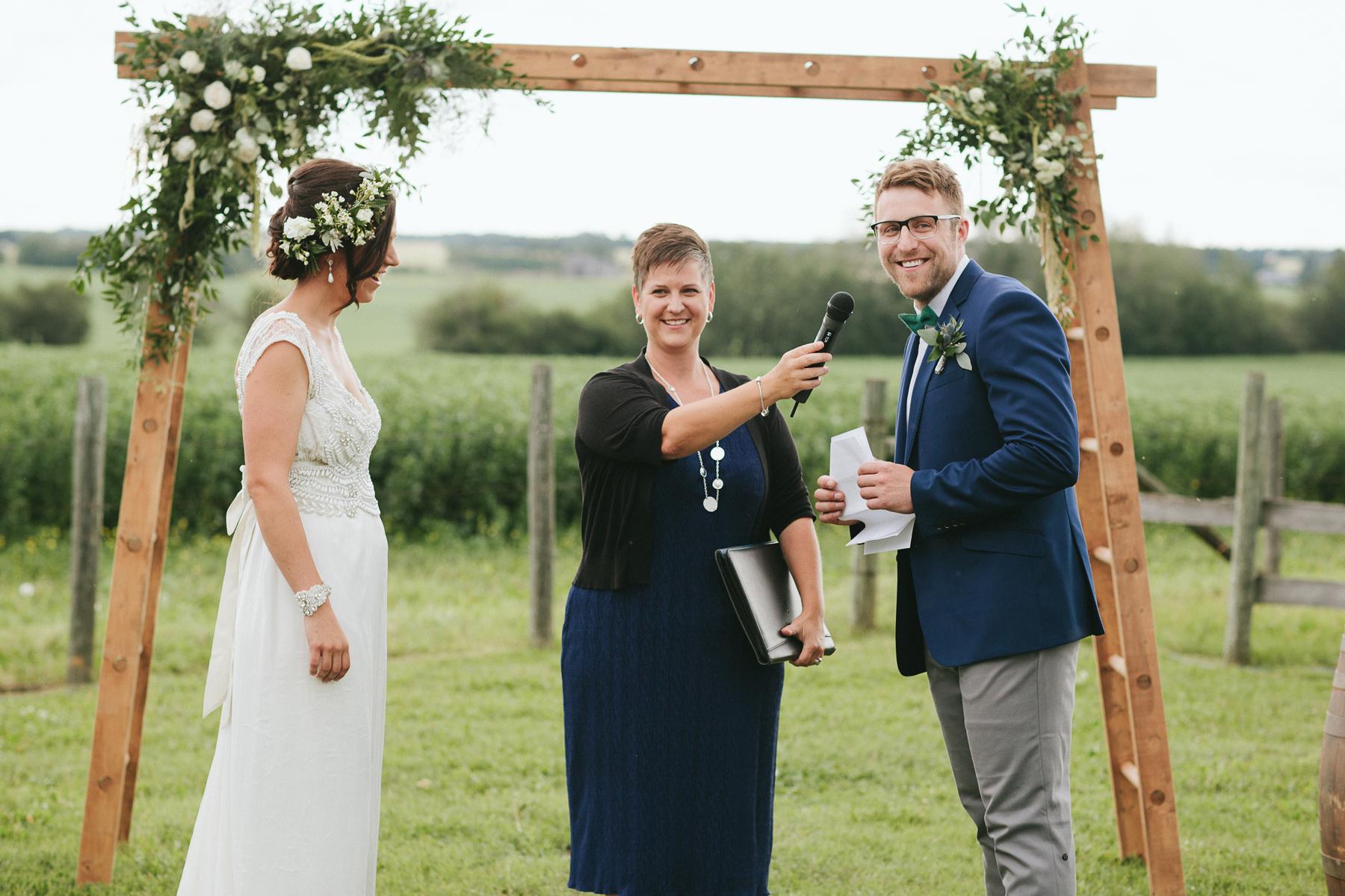 alberta-farm-wedding-photographer-rp-wj-115.jpg