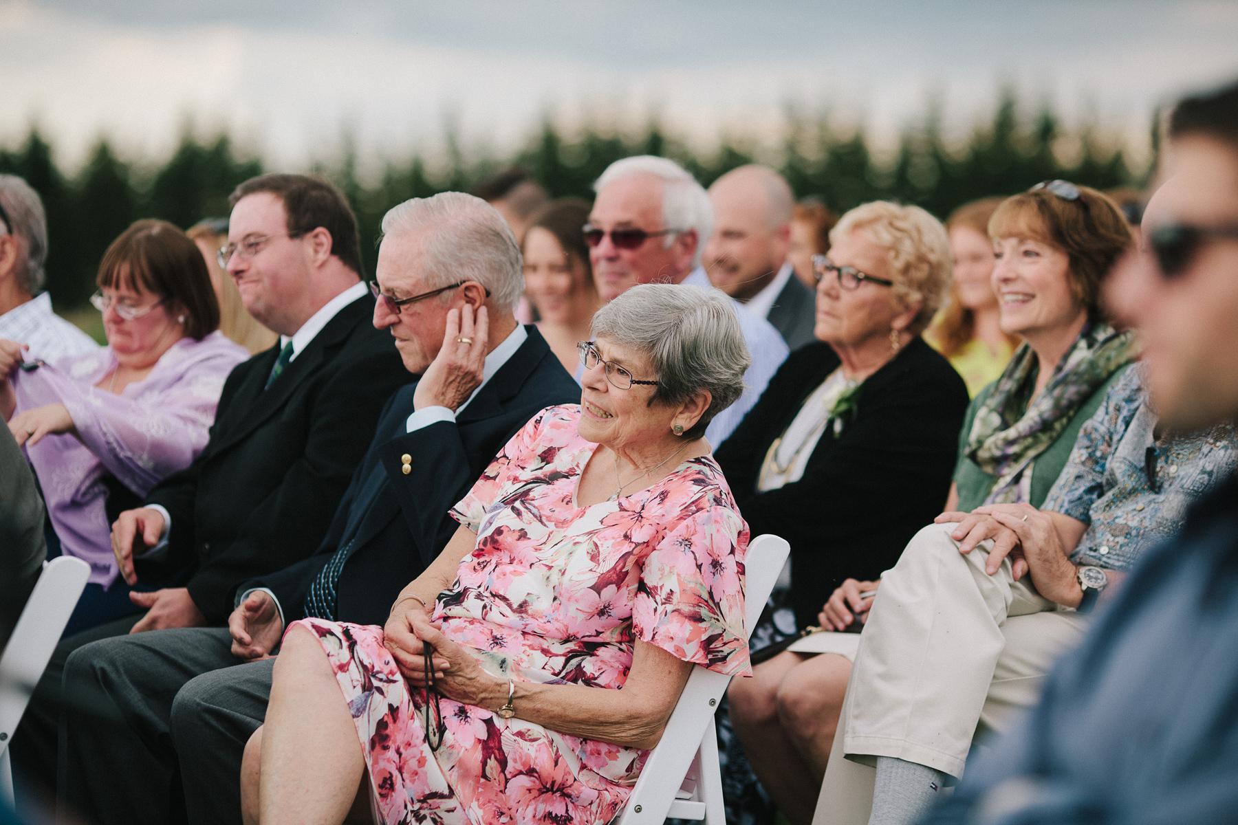 alberta-farm-wedding-photographer-rp-wj-119.jpg