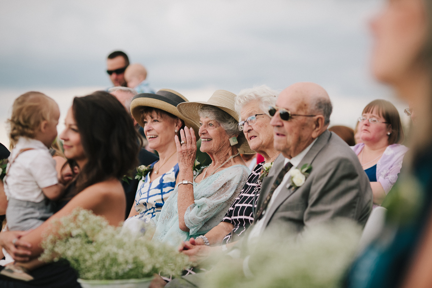 alberta-farm-wedding-photographer-rp-wj-121.jpg