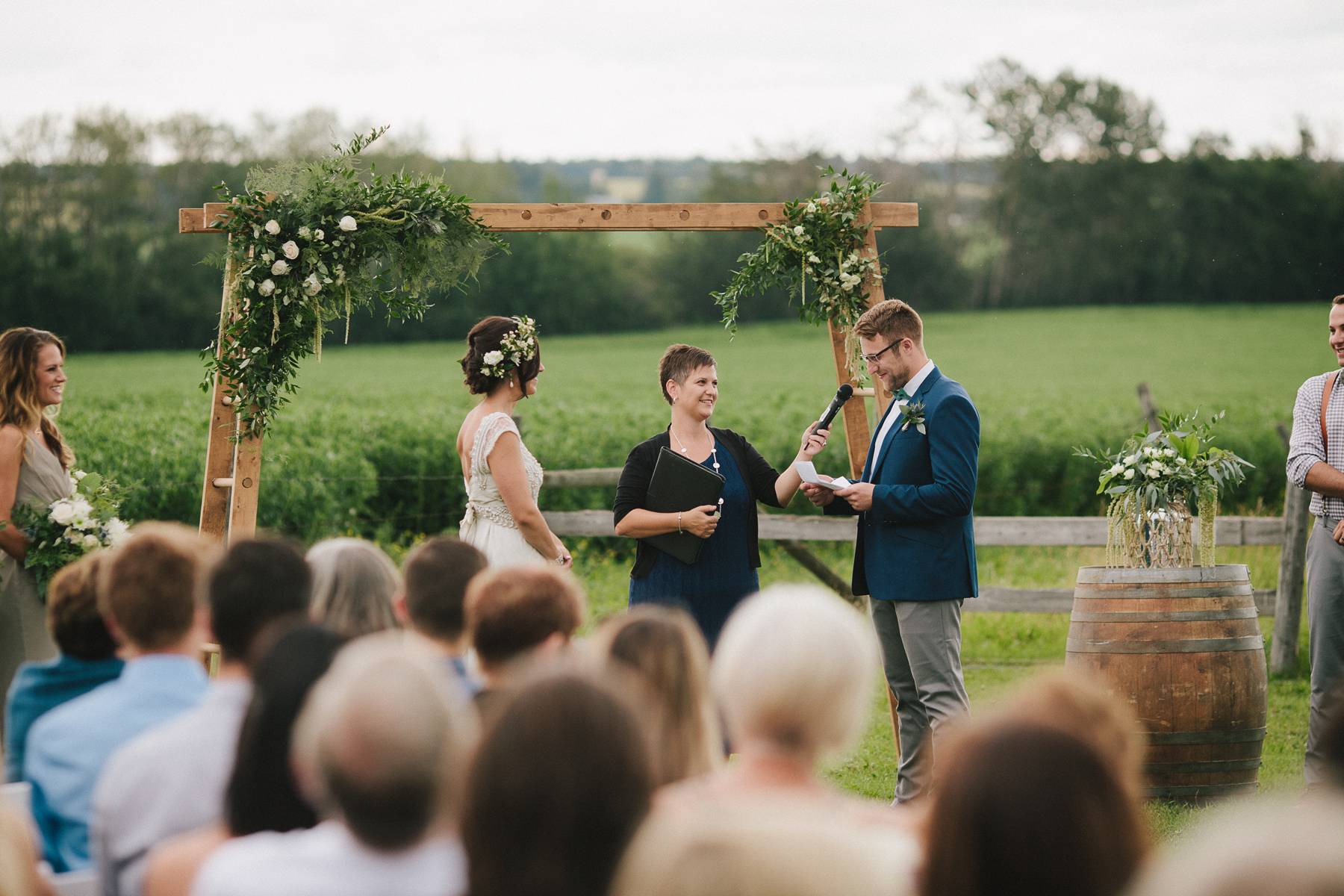 alberta-farm-wedding-photographer-rp-wj-123.jpg