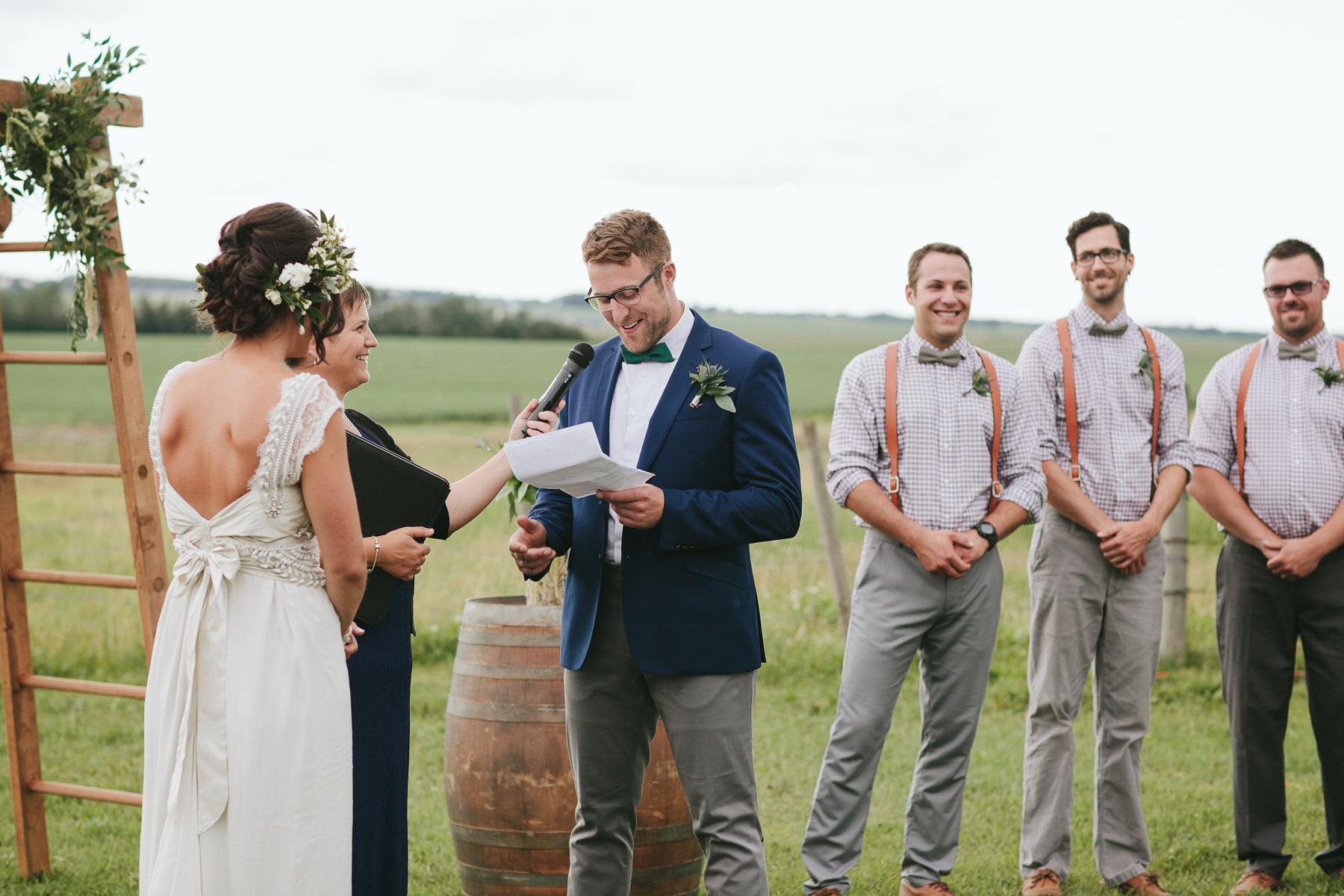 alberta-farm-wedding-photographer-rp-wj-125.jpg