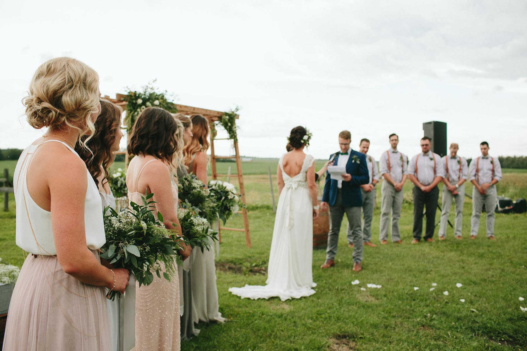 alberta-farm-wedding-photographer-rp-wj-127.jpg