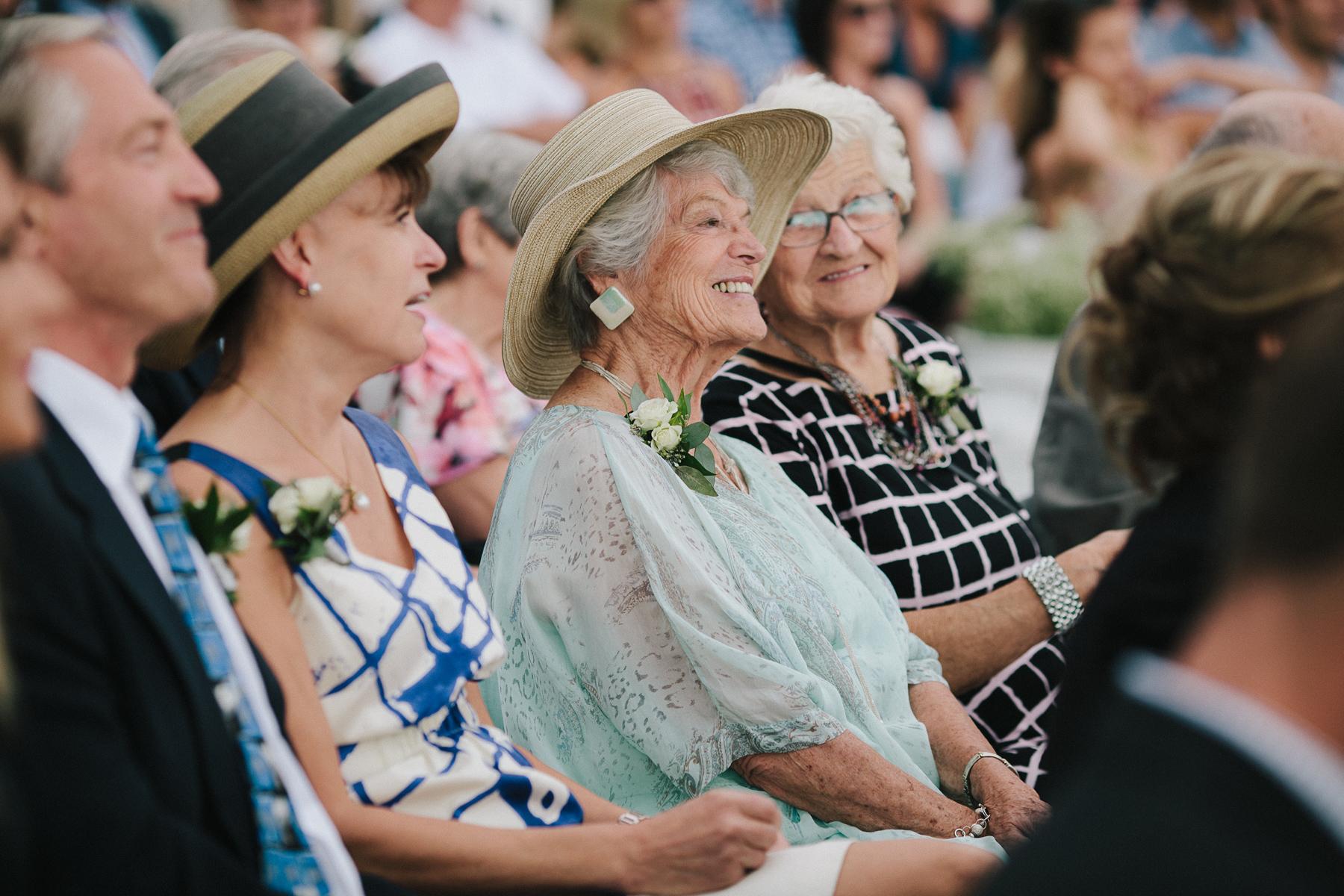 alberta-farm-wedding-photographer-rp-wj-126.jpg