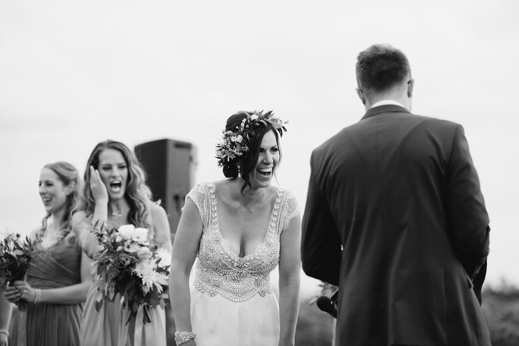alberta-farm-wedding-photographer-rp-wj-129.jpg
