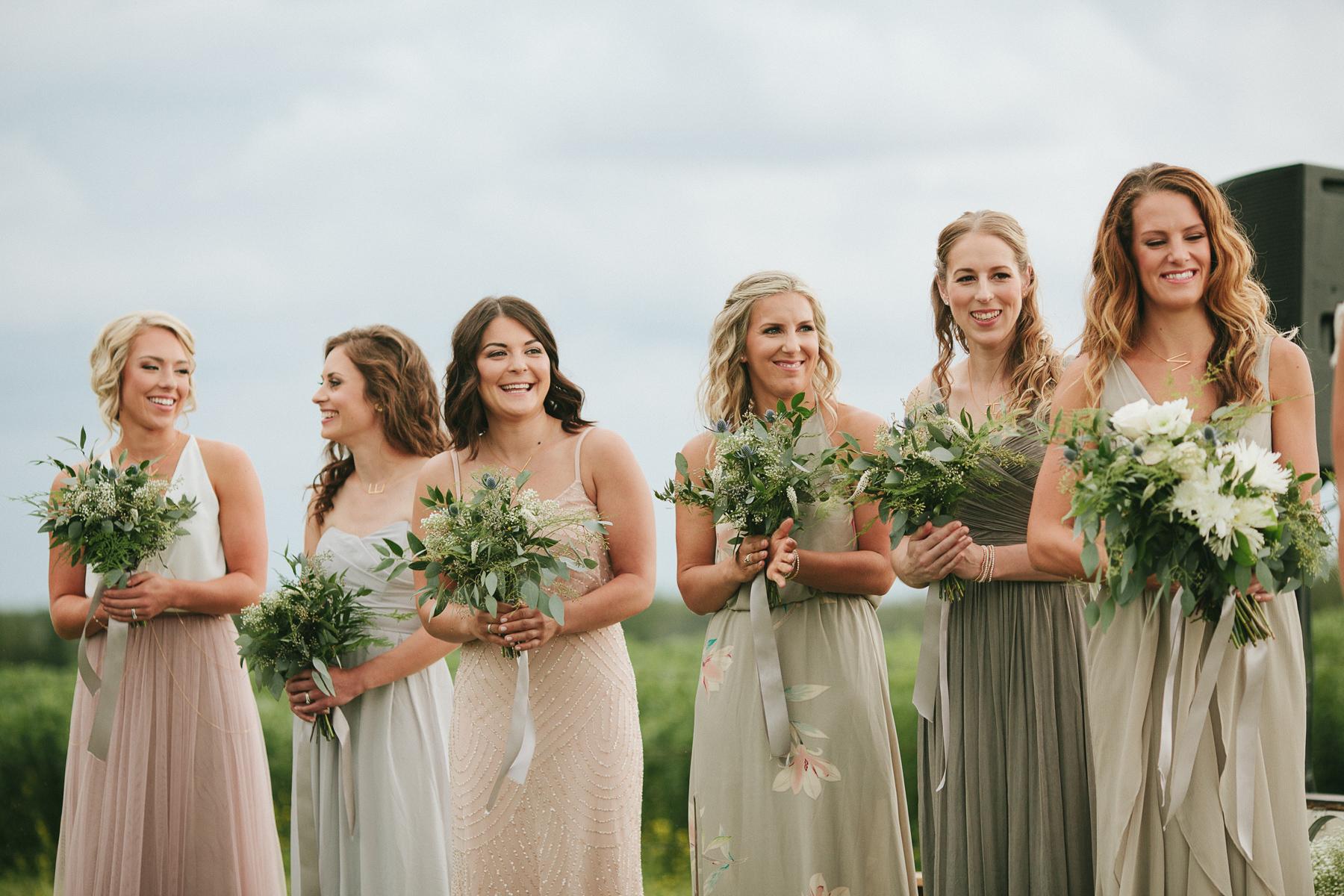 alberta-farm-wedding-photographer-rp-wj-128.jpg