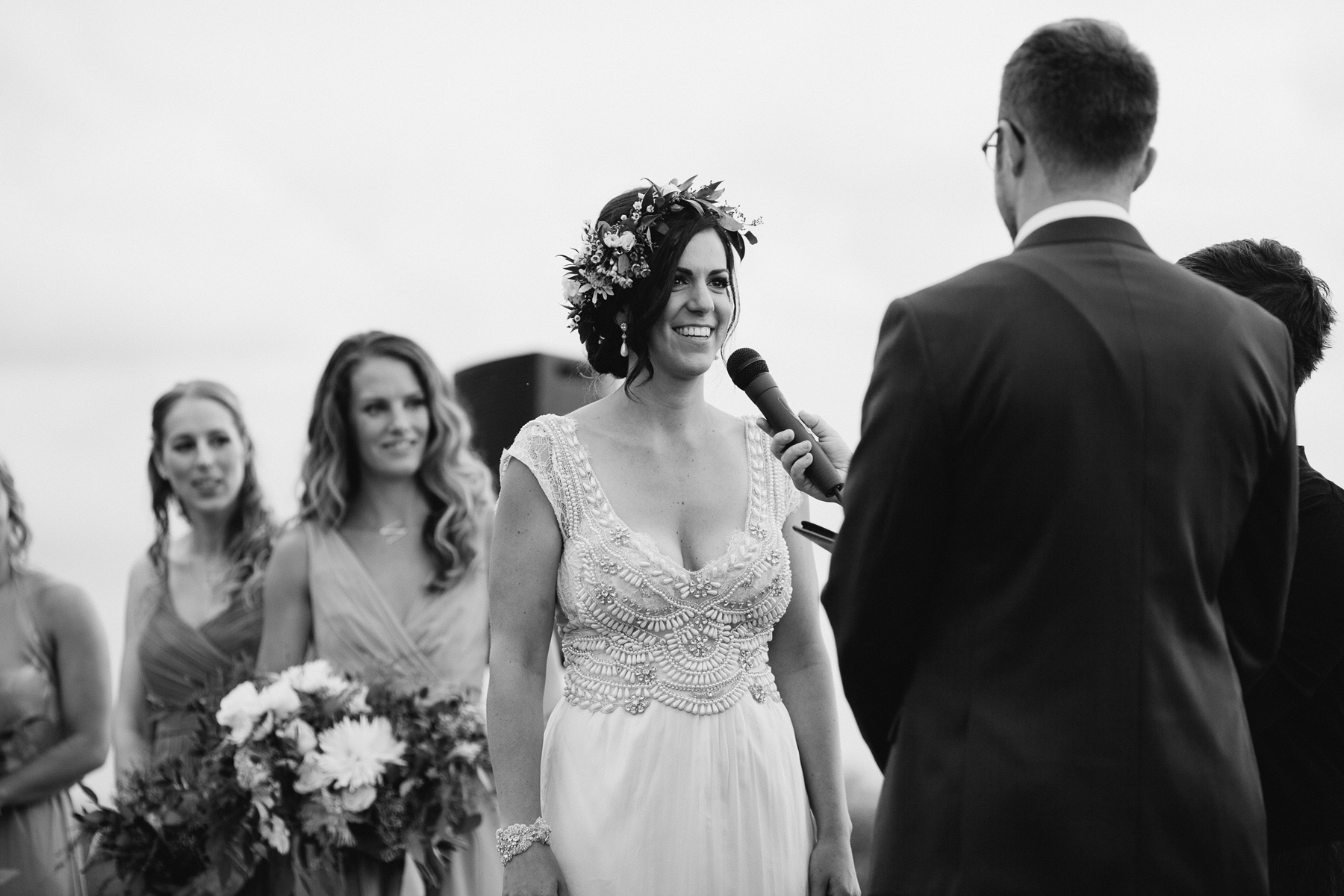 alberta-farm-wedding-photographer-rp-wj-130.jpg