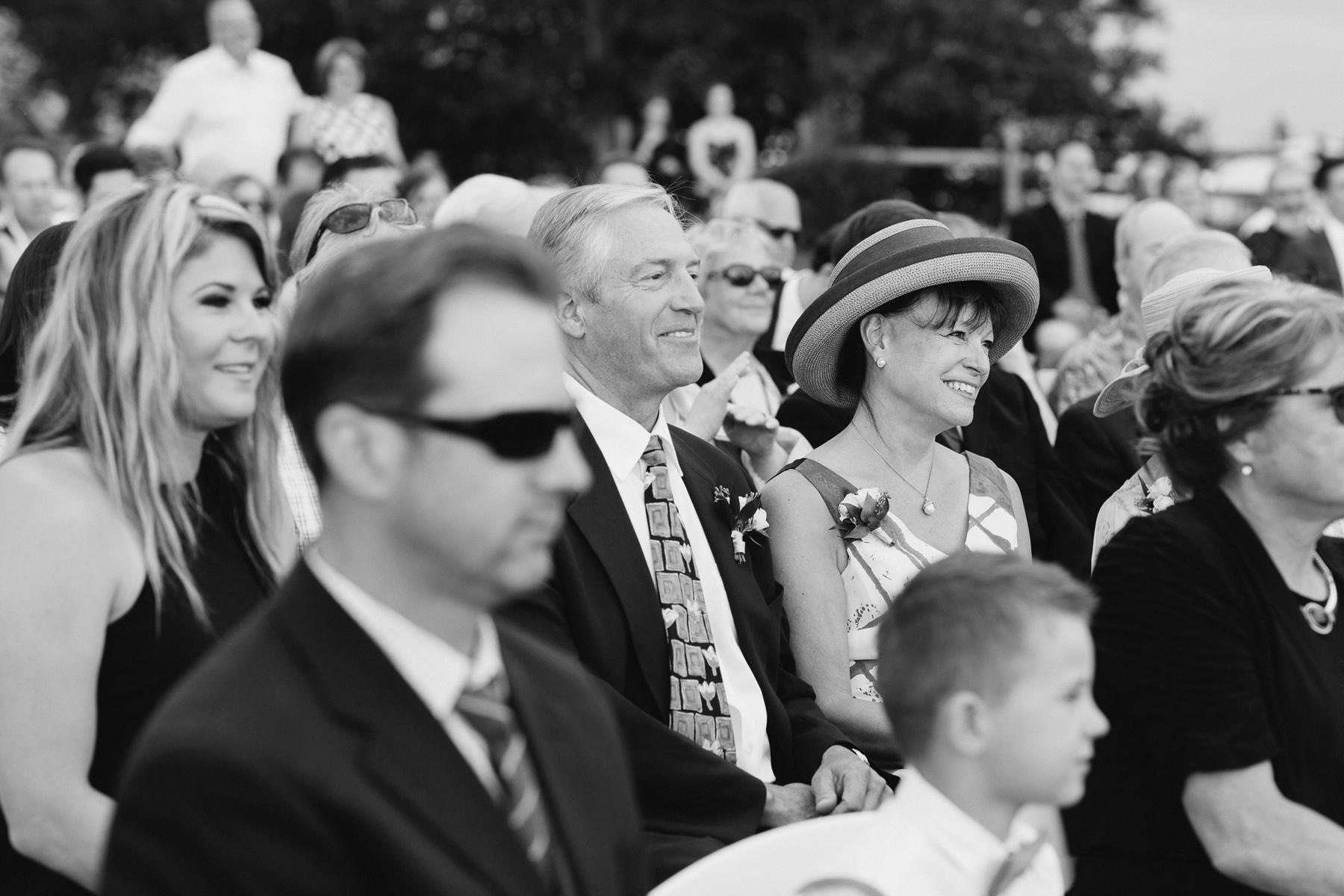 alberta-farm-wedding-photographer-rp-wj-132.jpg