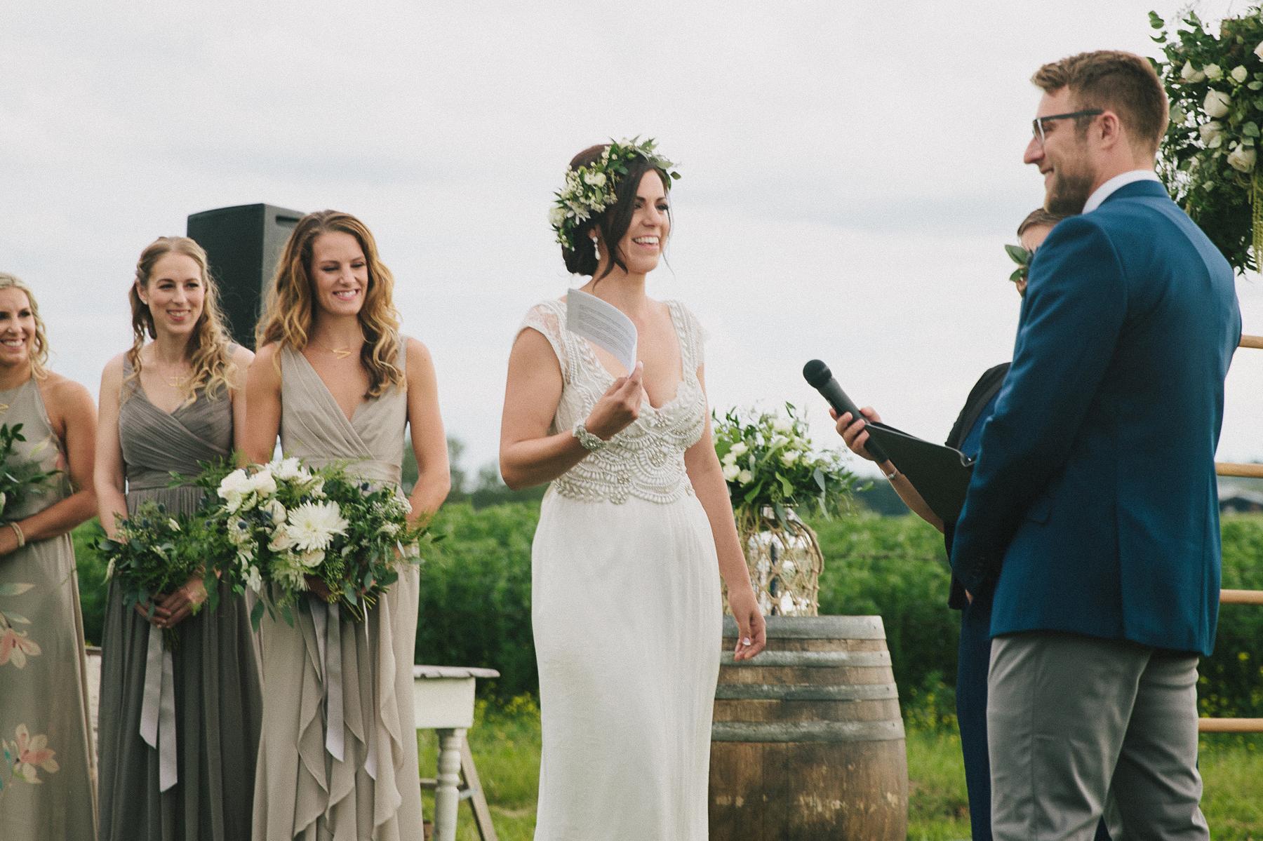 alberta-farm-wedding-photographer-rp-wj-133.jpg