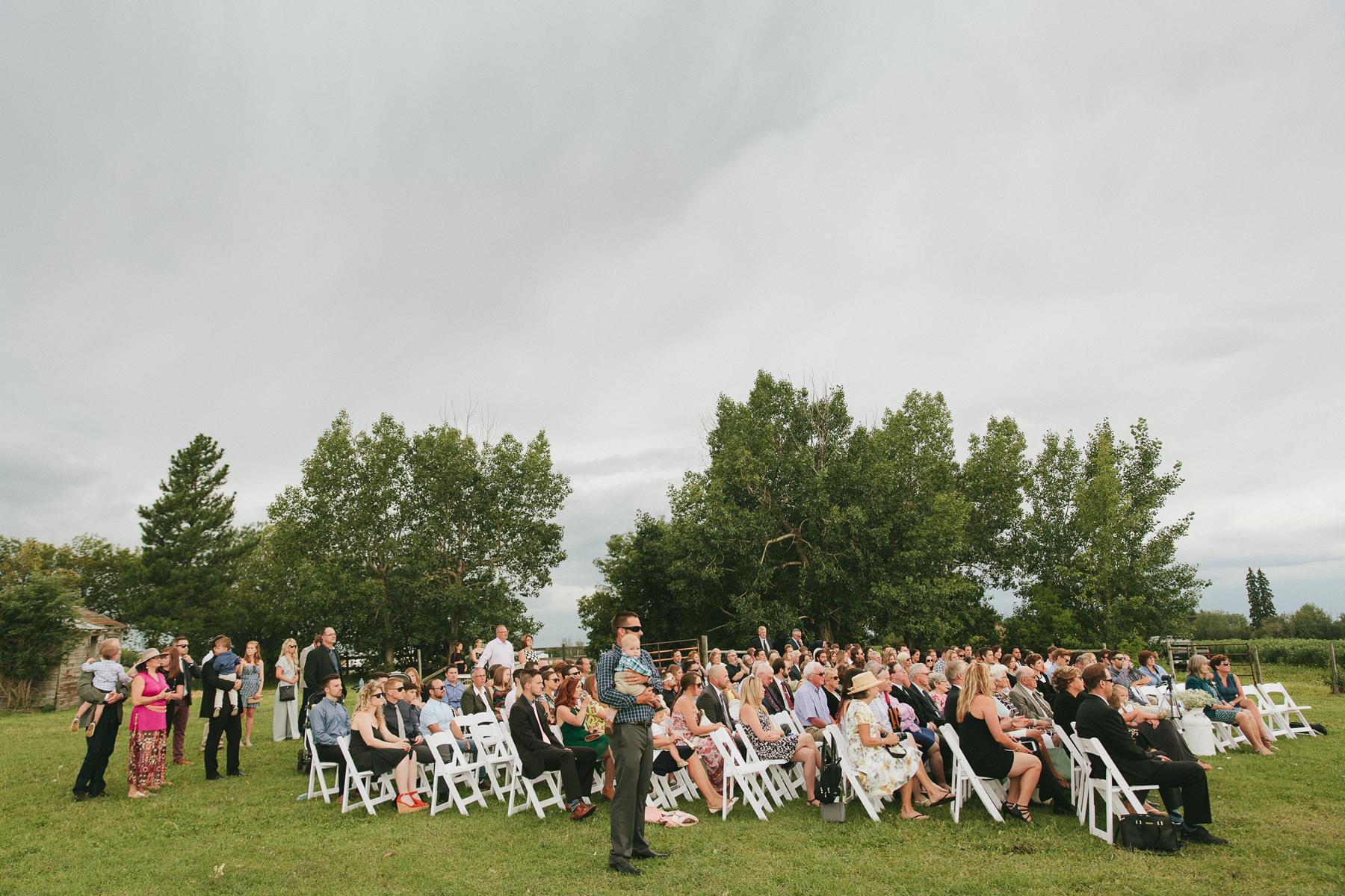 alberta-farm-wedding-photographer-rp-wj-134.jpg