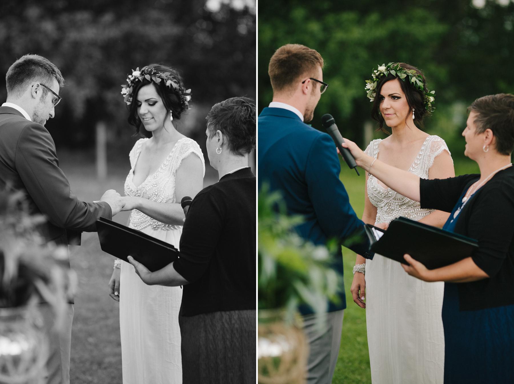 alberta-farm-wedding-photographer-rp-wj-137.jpg