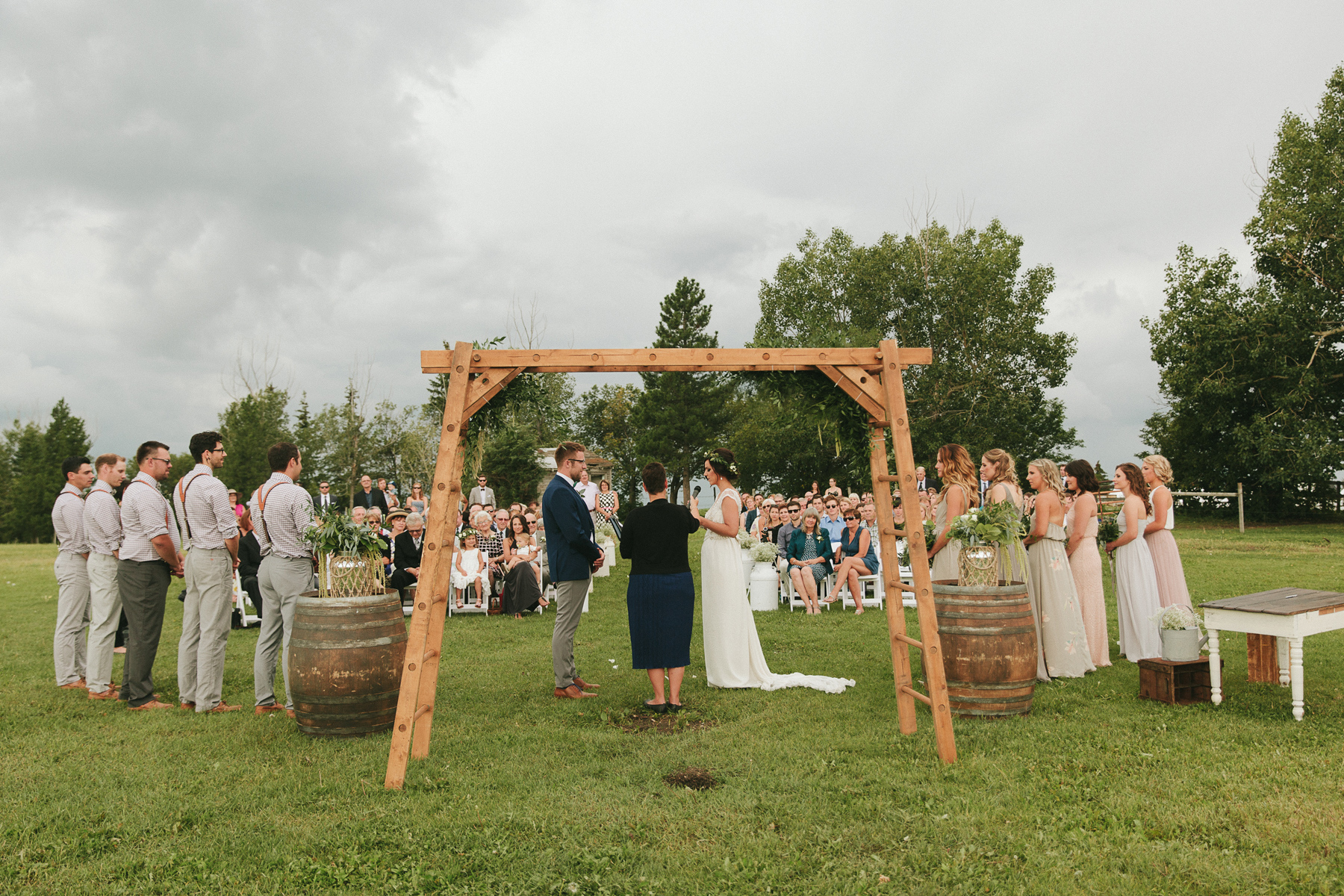 alberta-farm-wedding-photographer-rp-wj-136.jpg