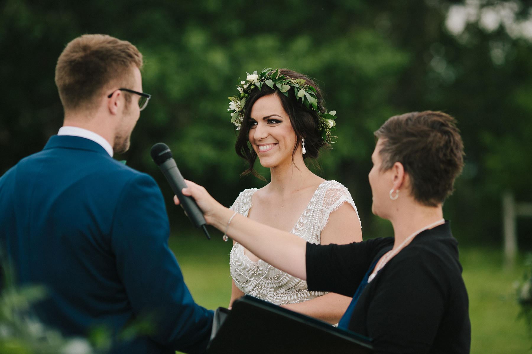 alberta-farm-wedding-photographer-rp-wj-138.jpg