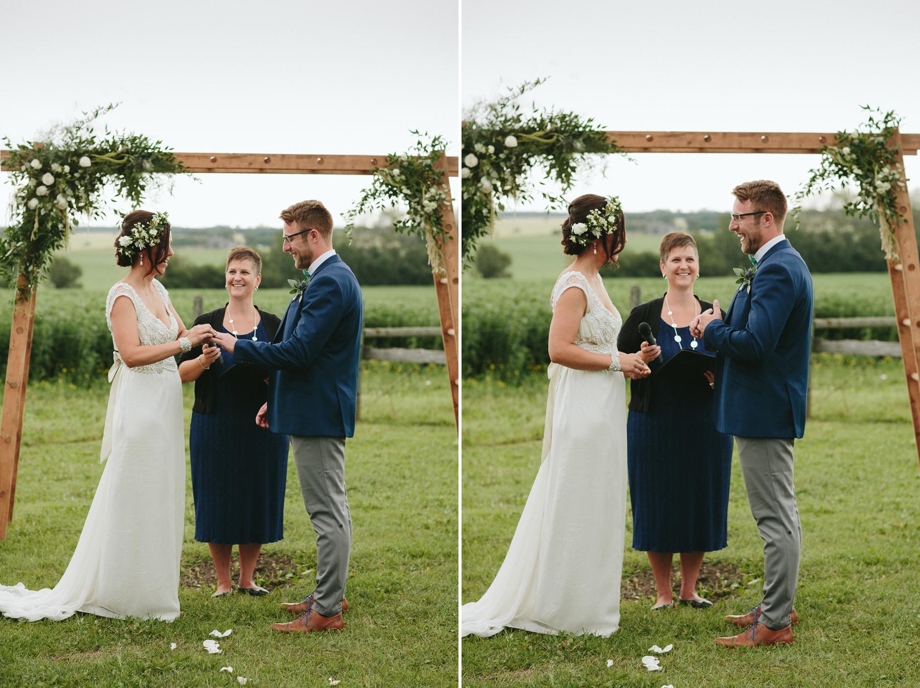 alberta-farm-wedding-photographer-rp-wj-139.jpg