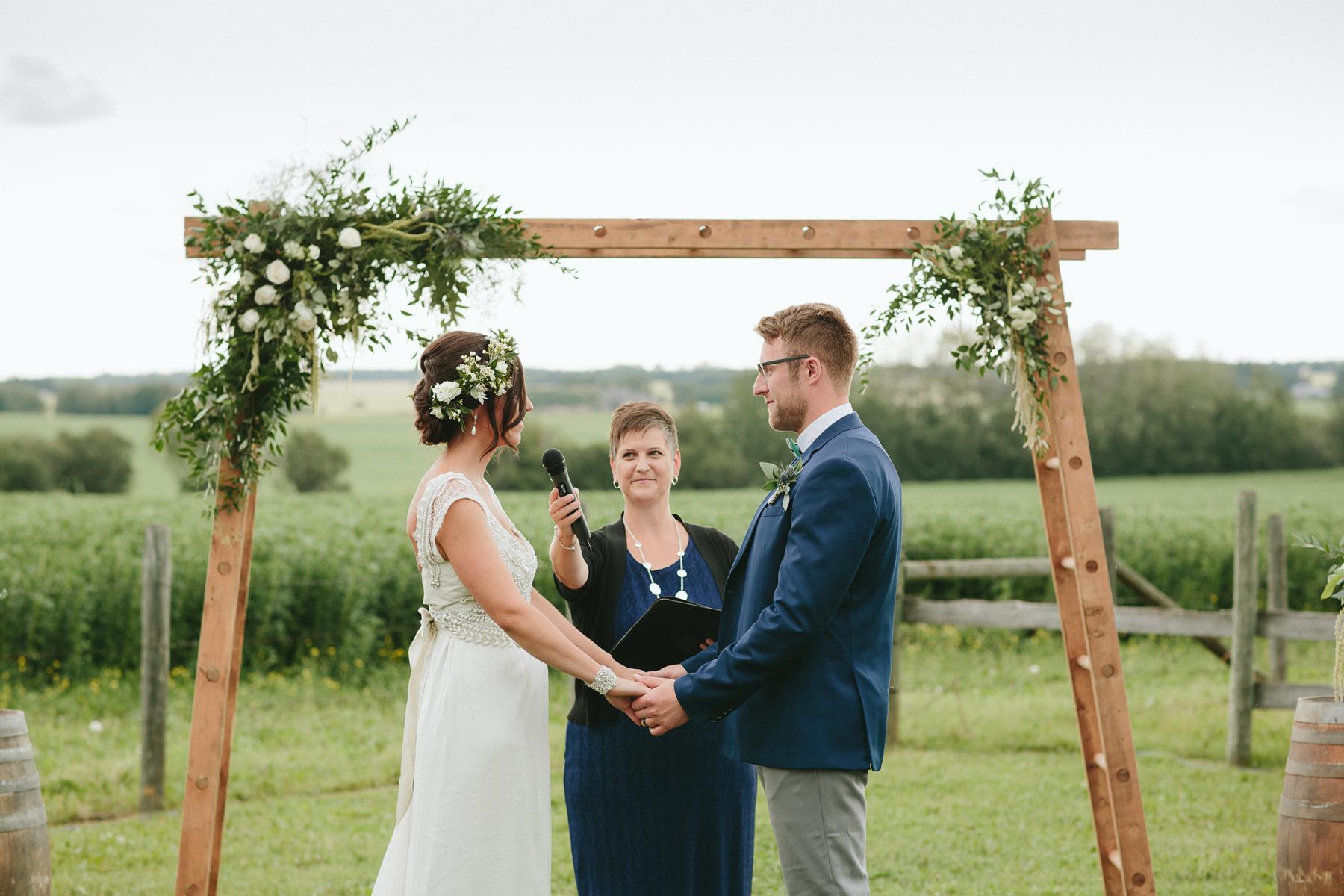 alberta-farm-wedding-photographer-rp-wj-140.jpg