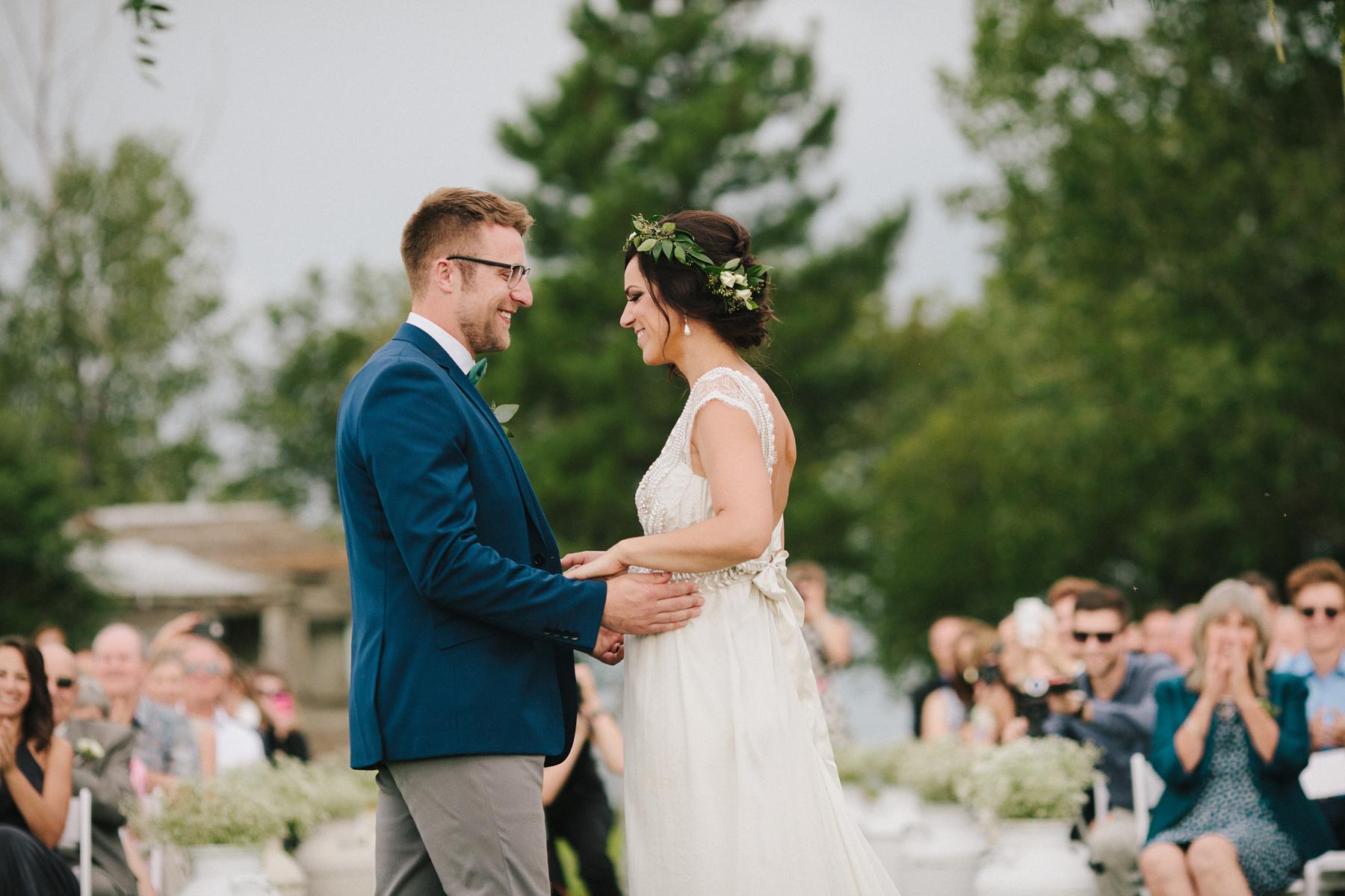 alberta-farm-wedding-photographer-rp-wj-144.jpg