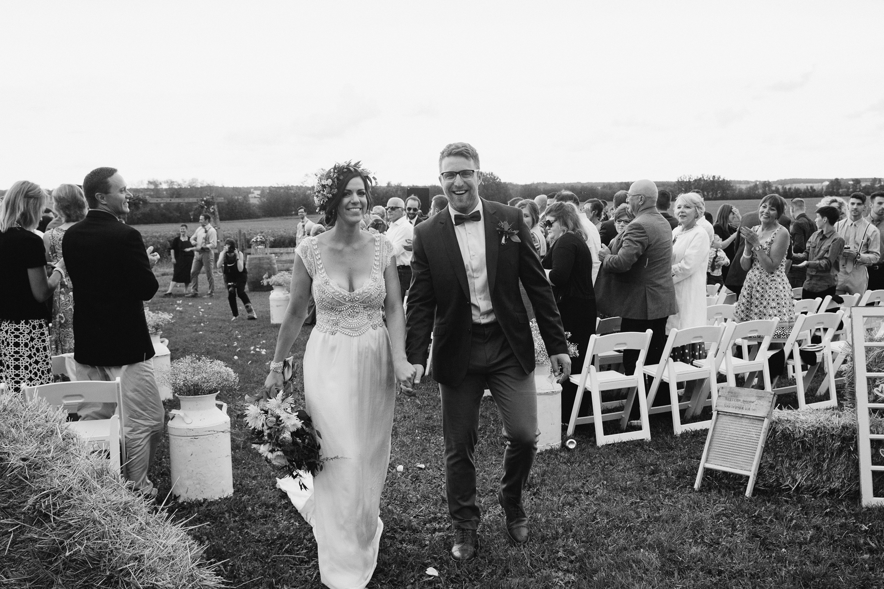 alberta-farm-wedding-photographer-rp-wj-148.jpg