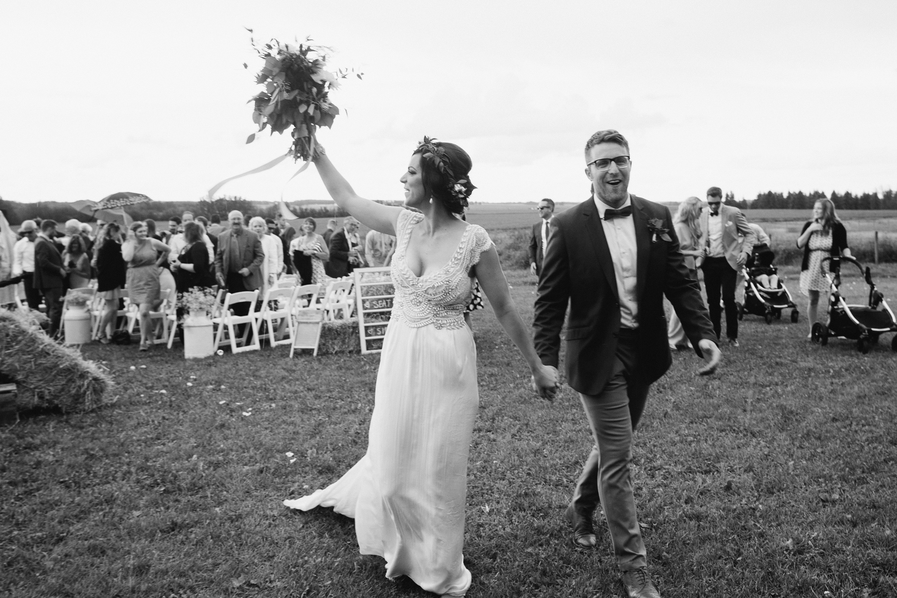 alberta-farm-wedding-photographer-rp-wj-149.jpg