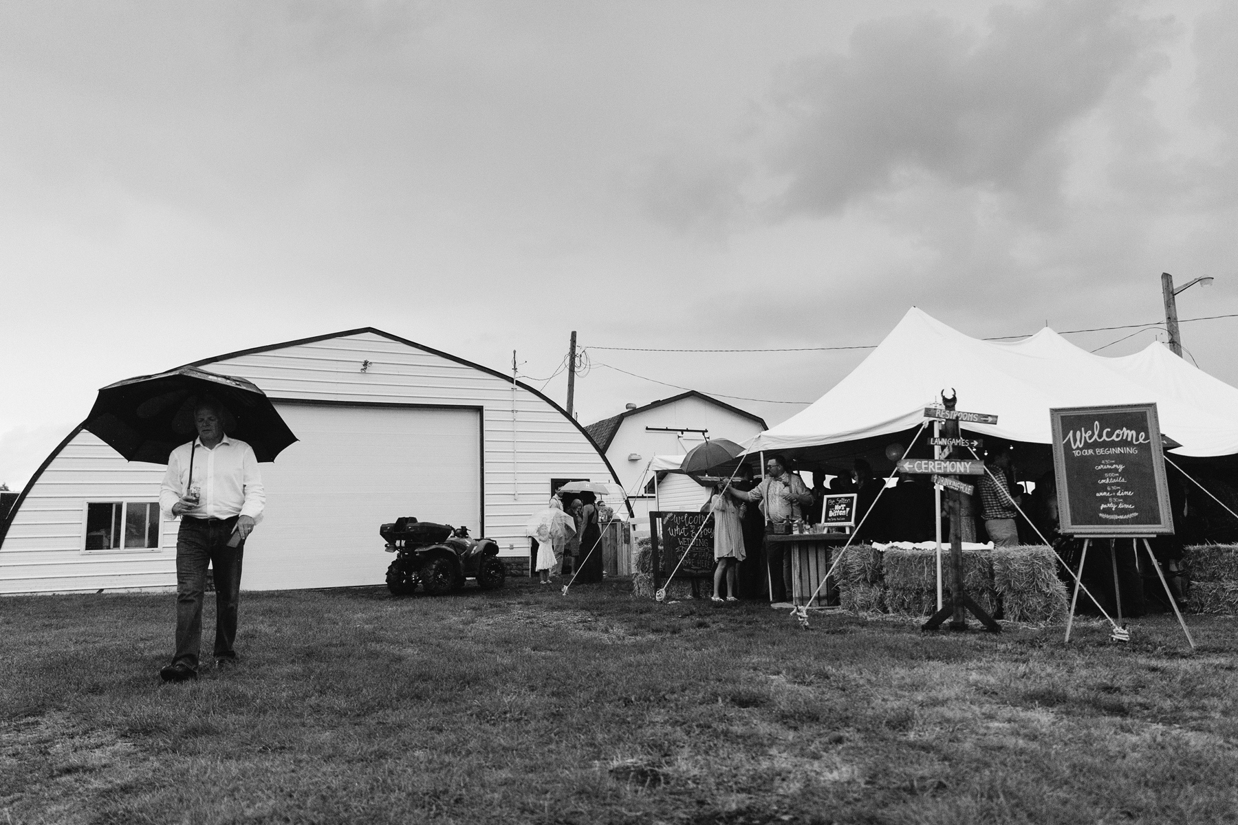 alberta-farm-wedding-photographer-rp-wj-152.jpg