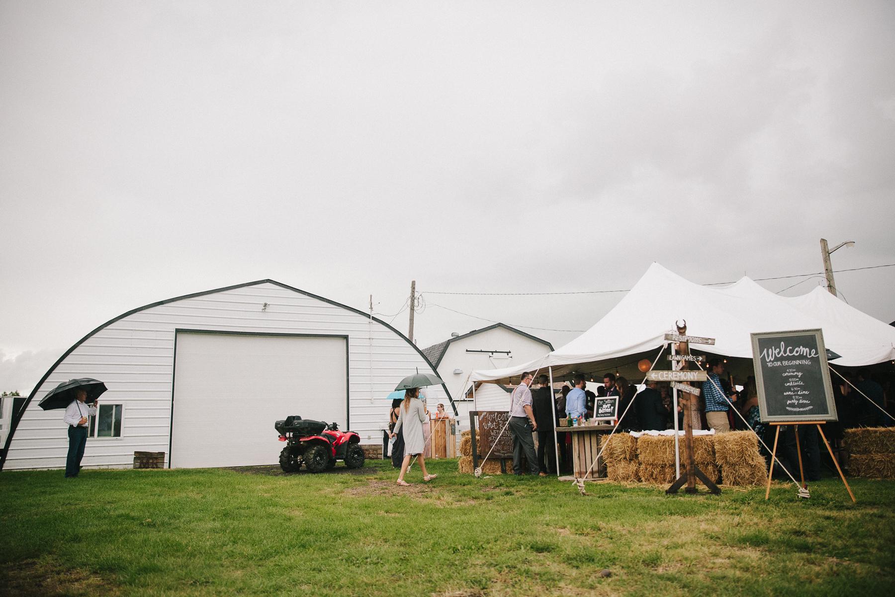alberta-farm-wedding-photographer-rp-wj-151.jpg