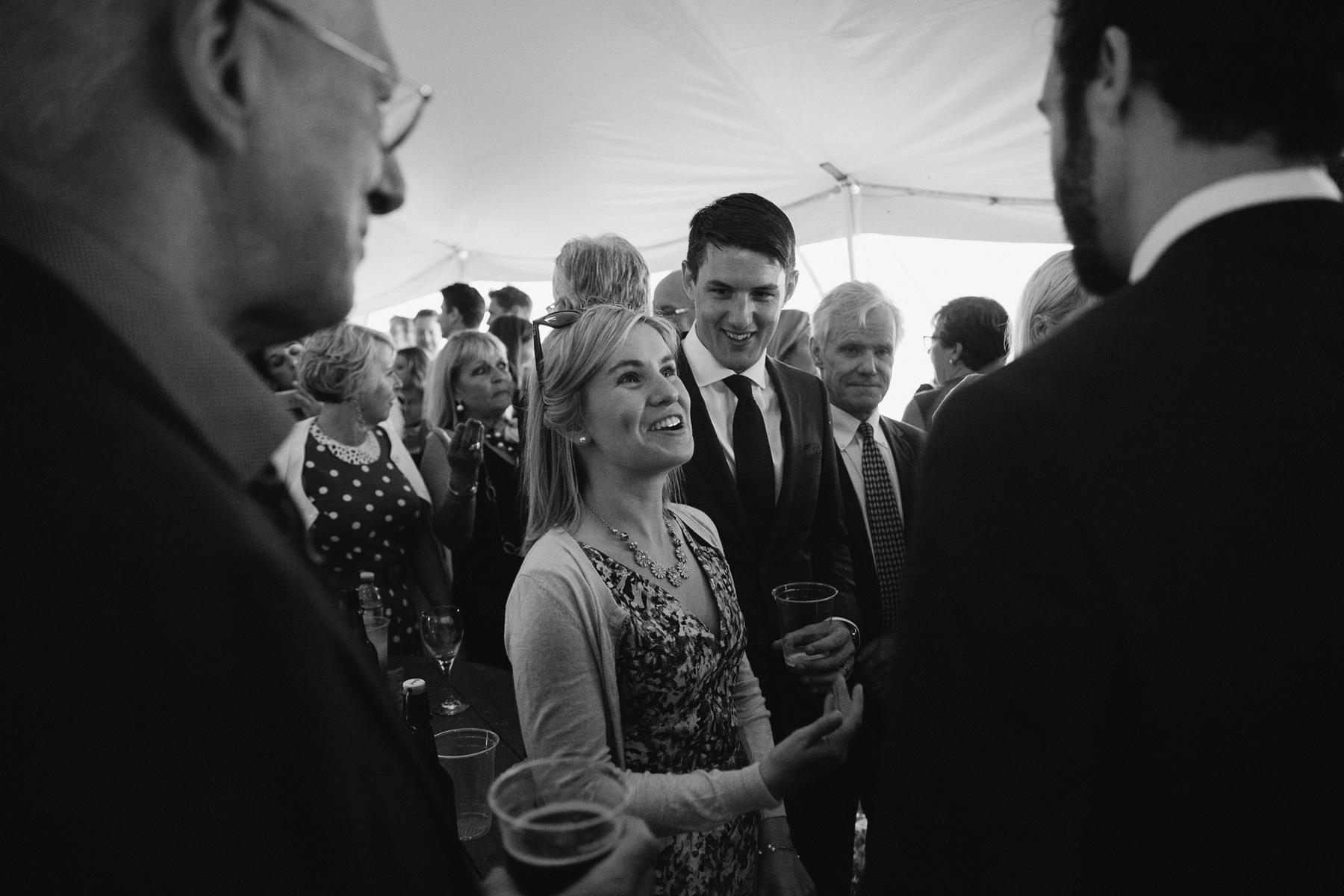 alberta-farm-wedding-photographer-rp-wj-156.jpg