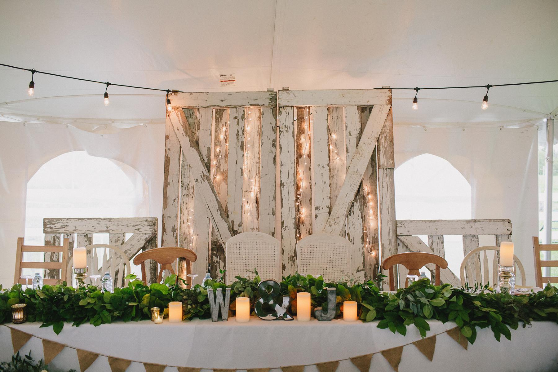 alberta-farm-wedding-photographer-rp-wj-161.jpg