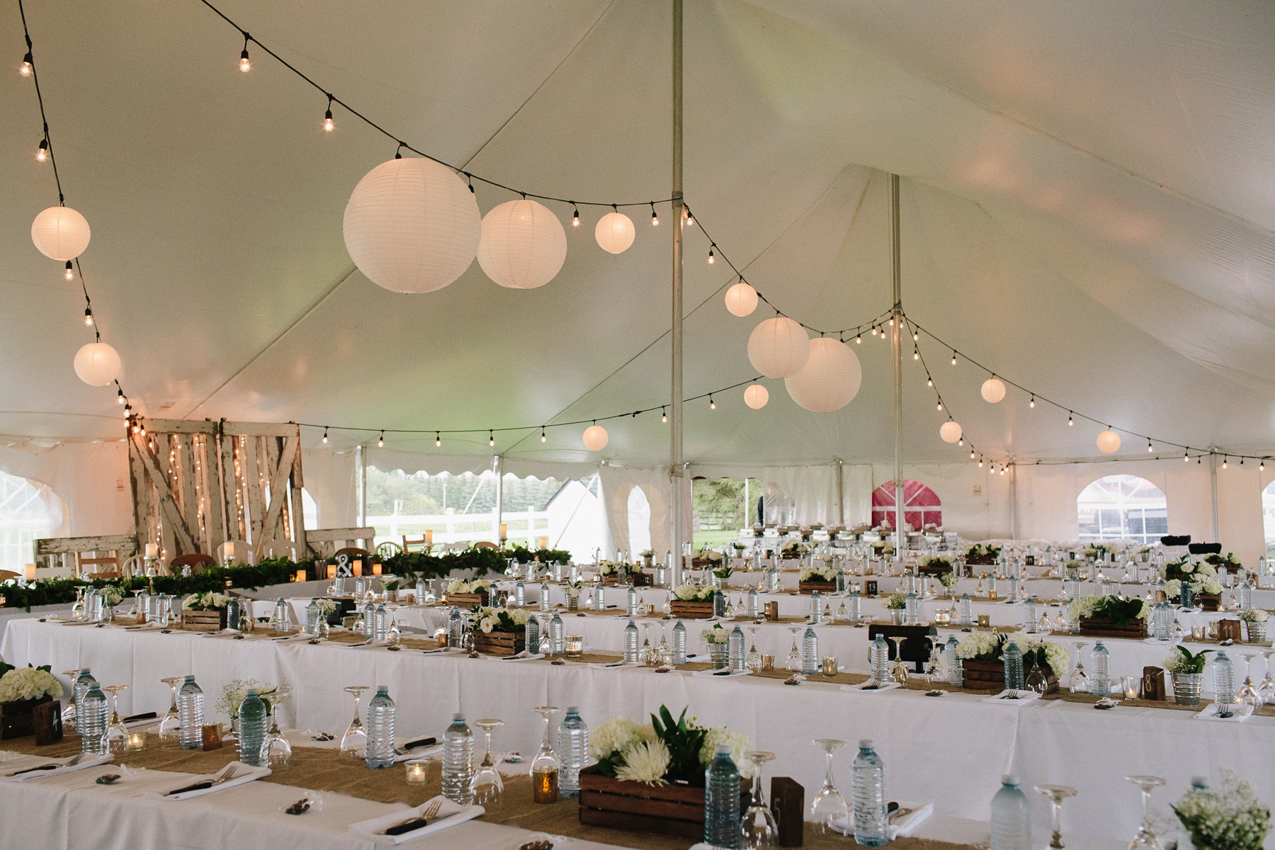 alberta-farm-wedding-photographer-rp-wj-160.jpg